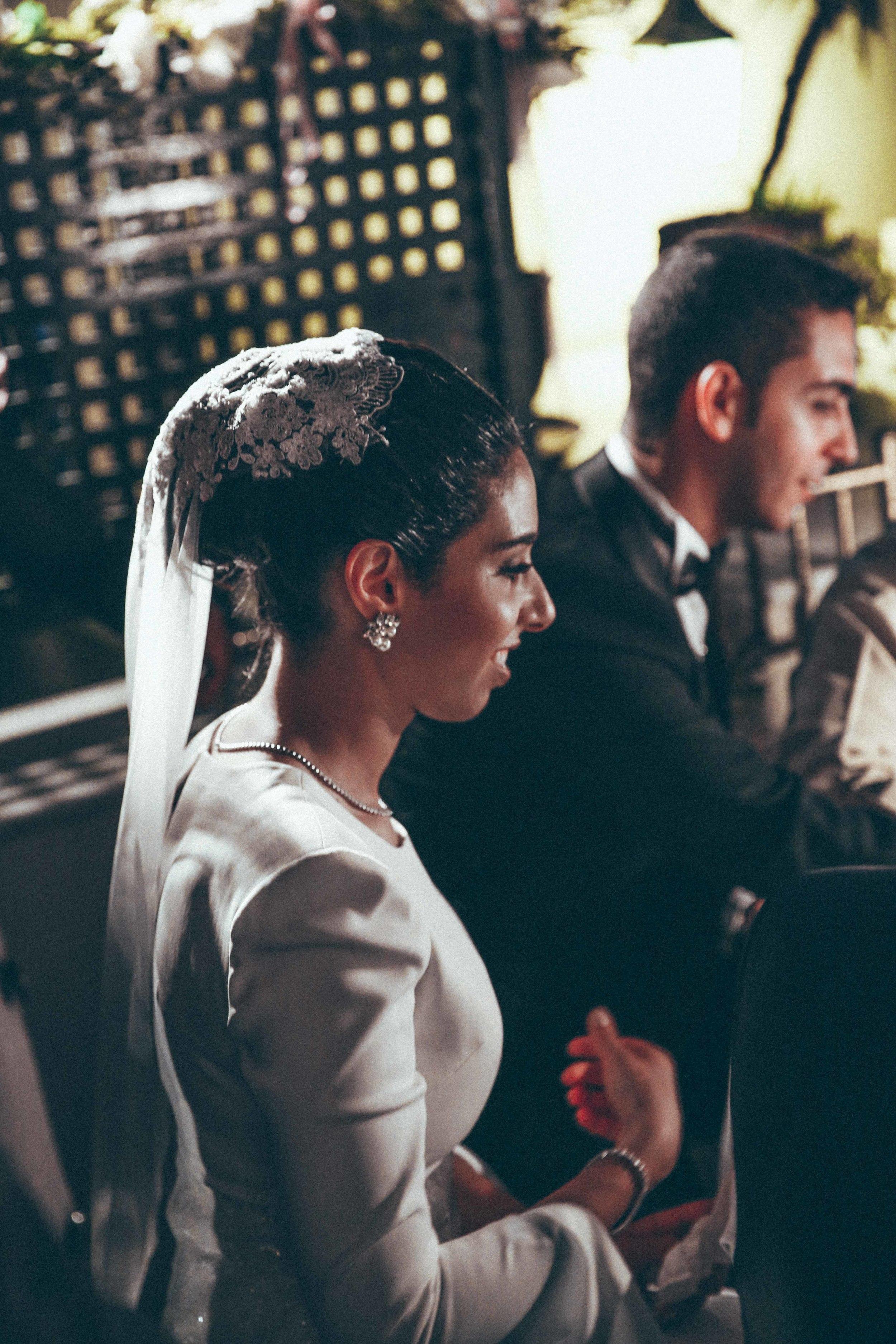 wedding-3034.jpg