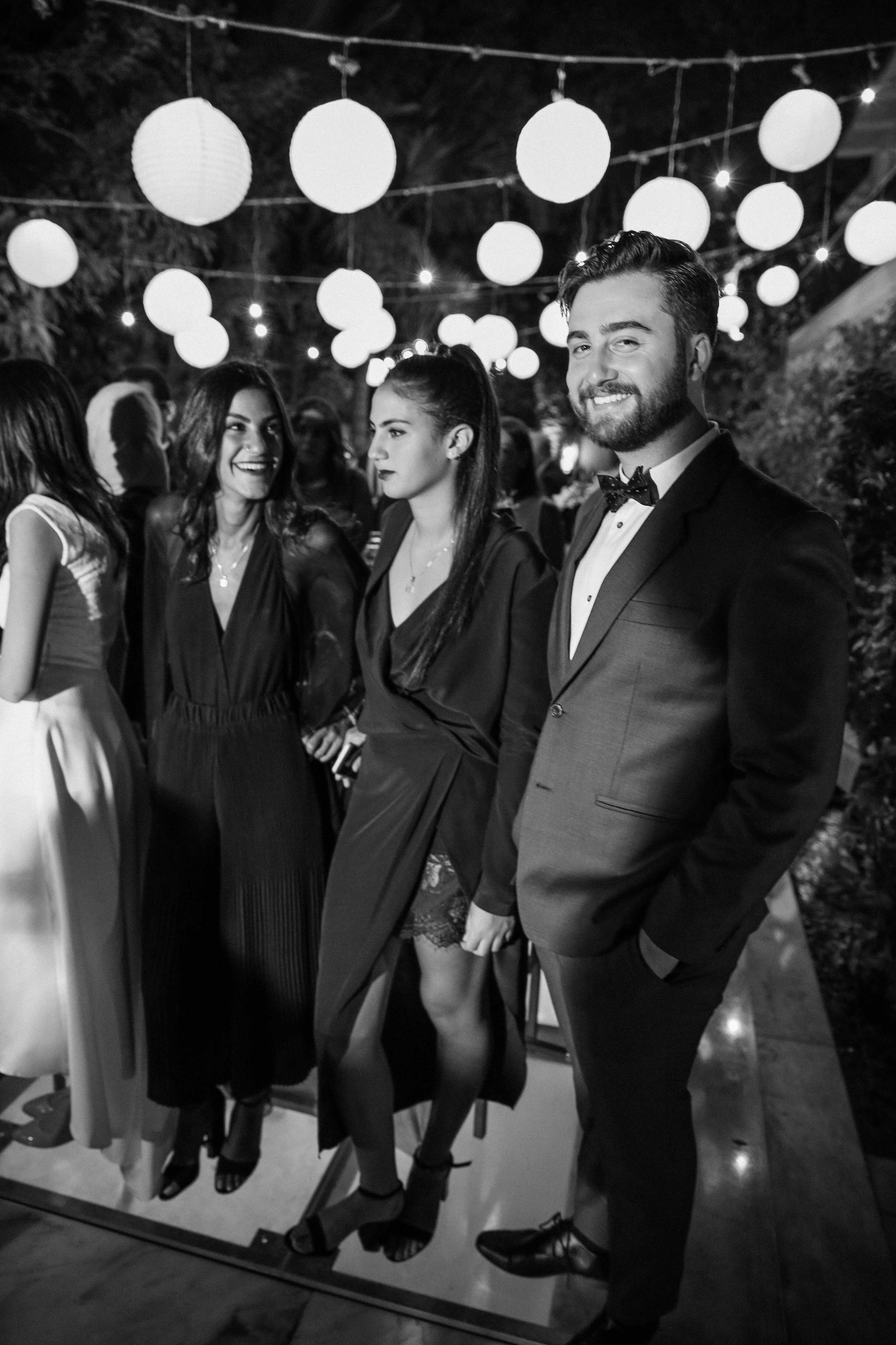 wedding-3039.jpg