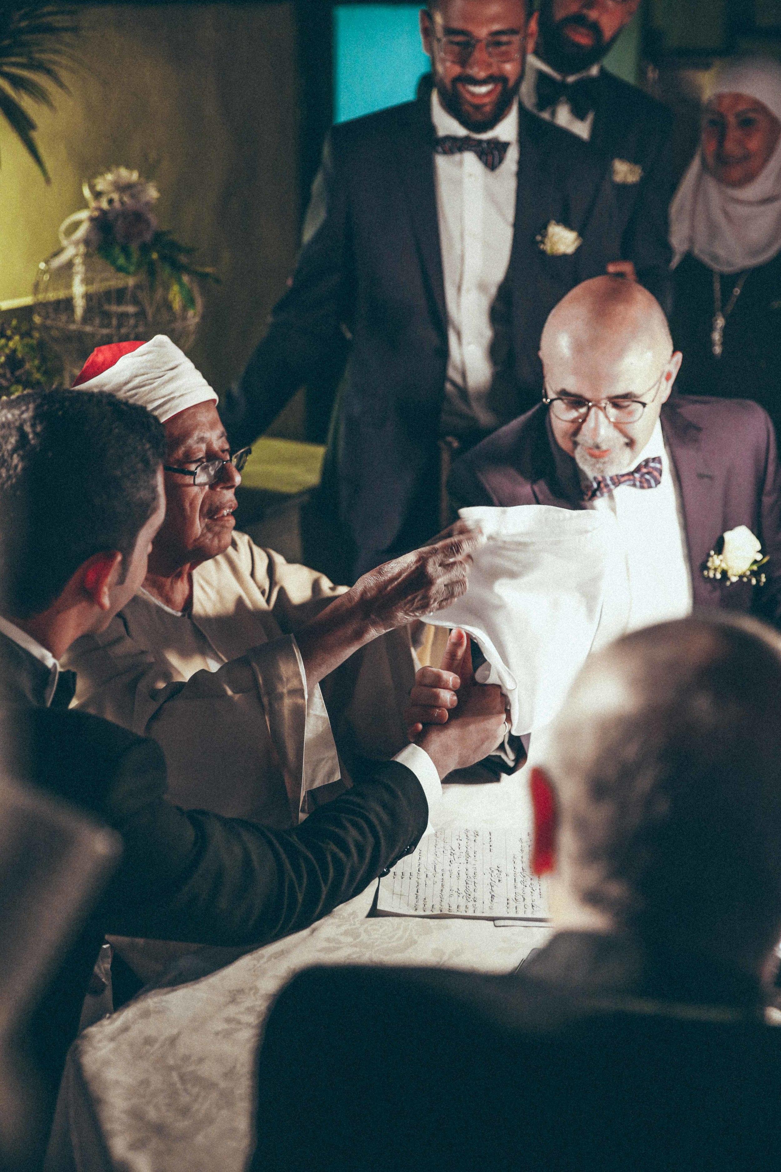 wedding-3045.jpg