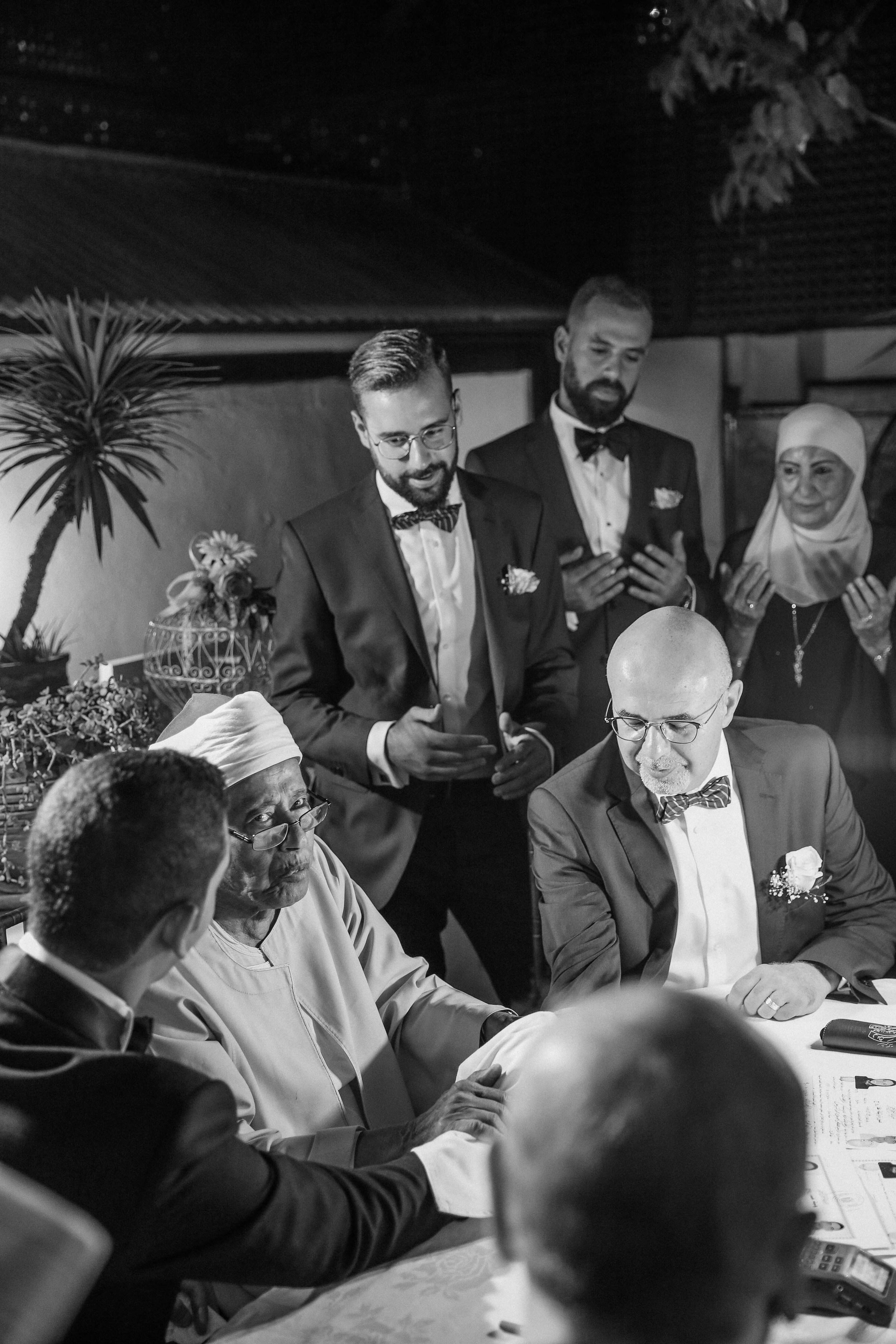 wedding-3054.jpg
