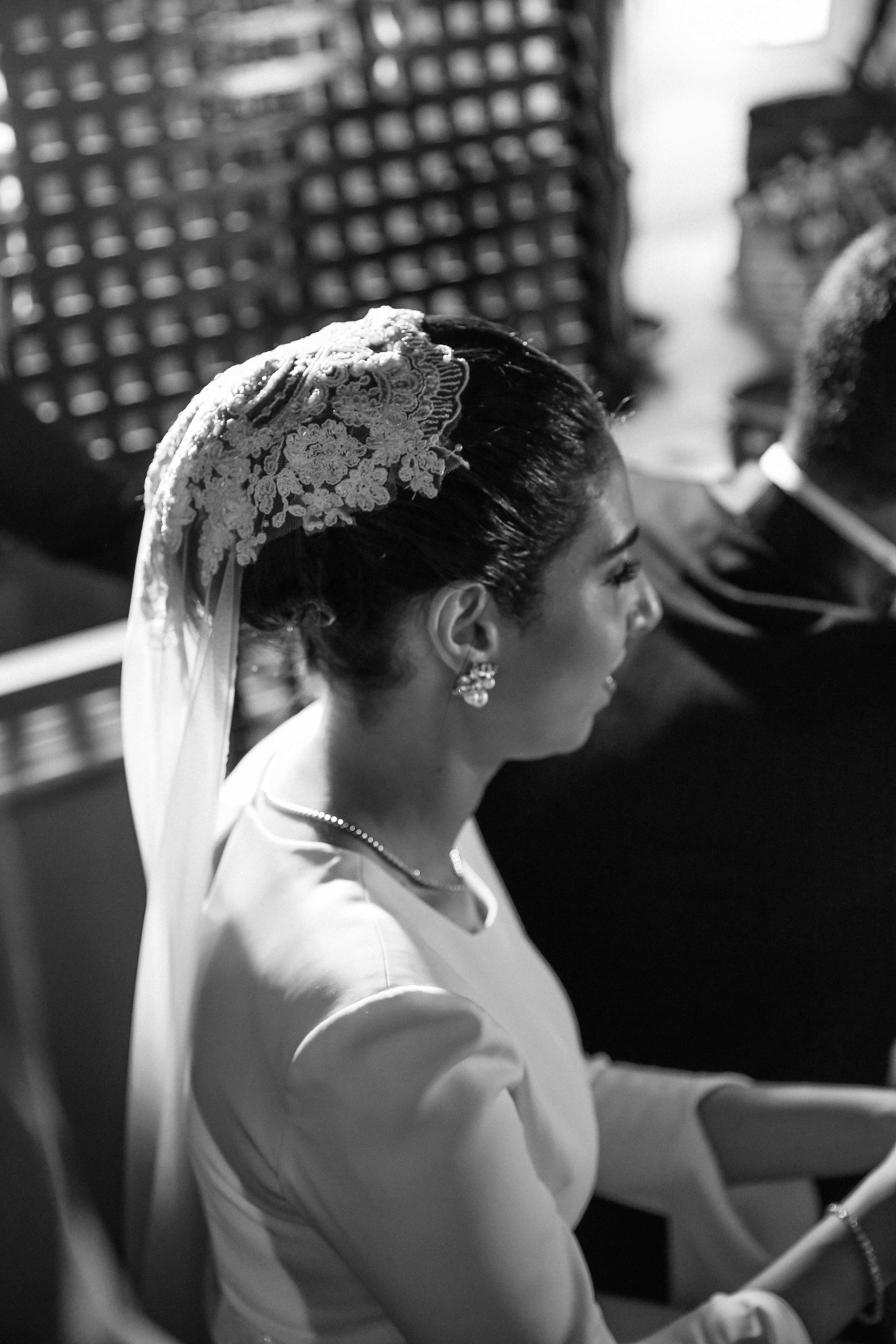 wedding-3056.jpg