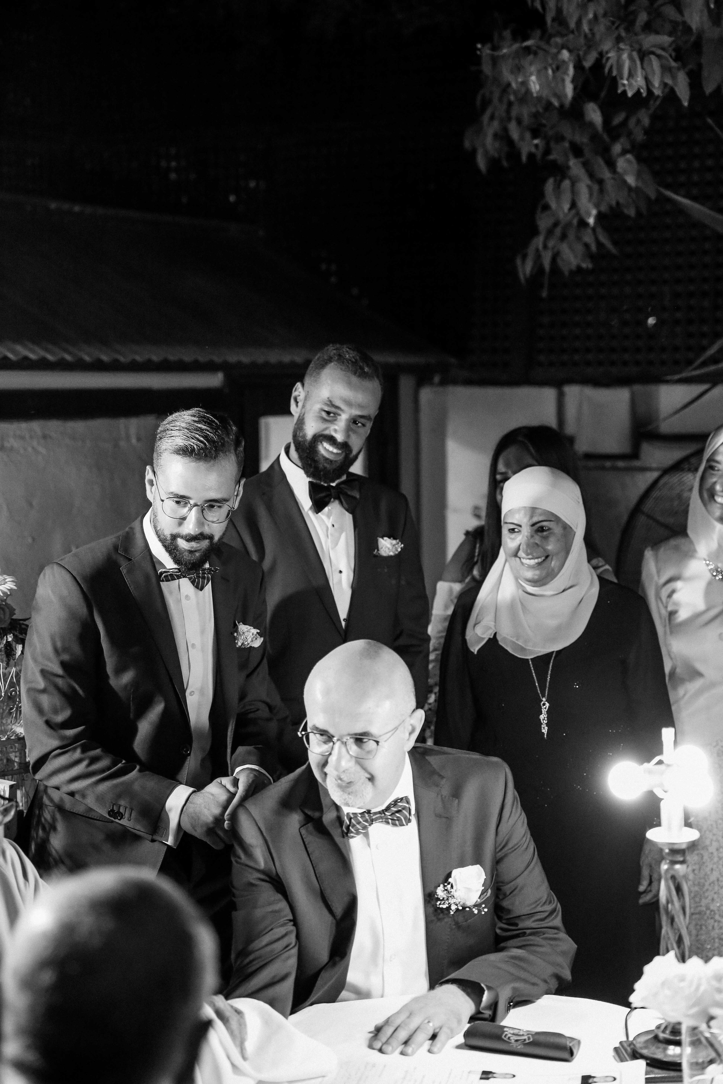 wedding-3064.jpg