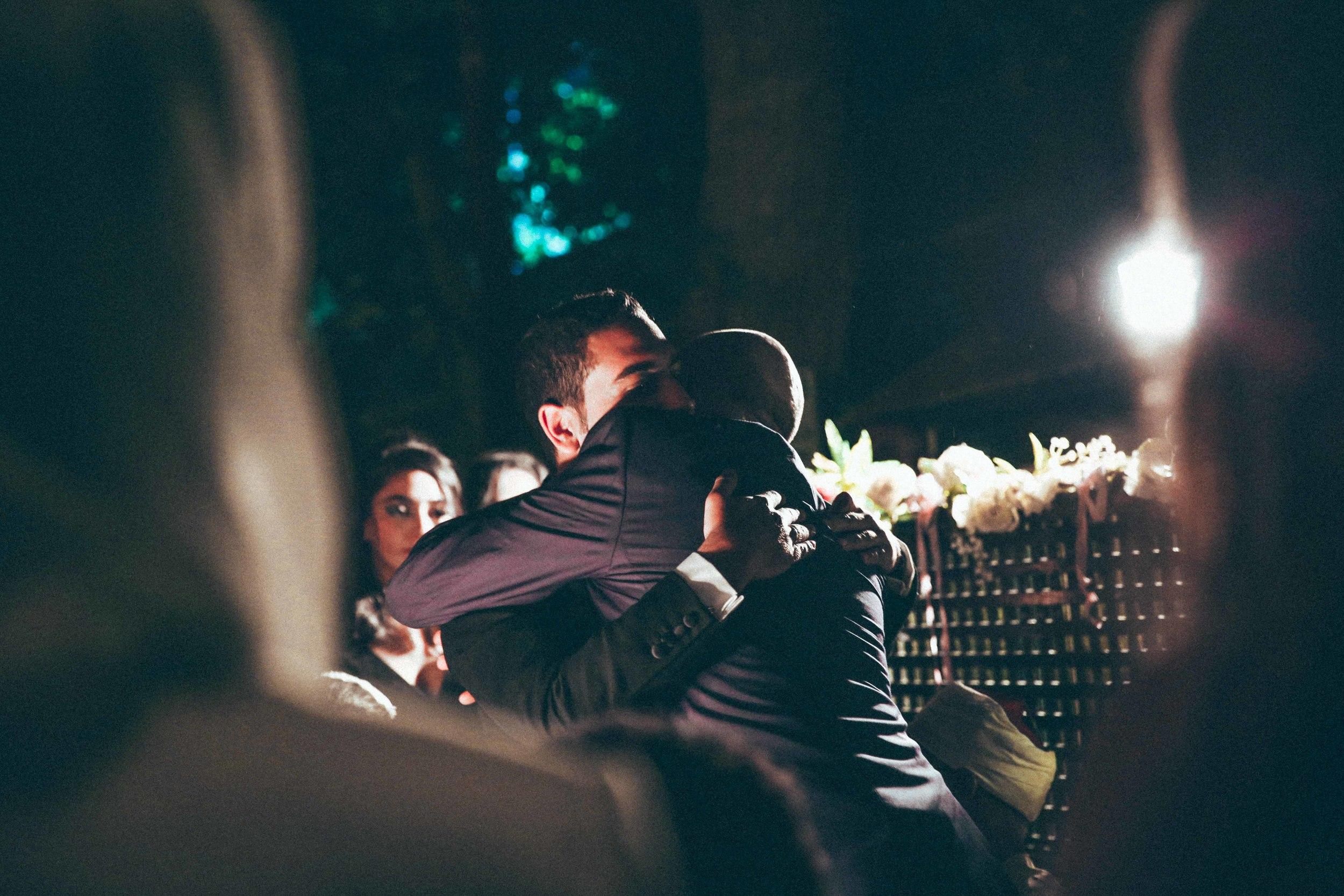 wedding-3074.jpg