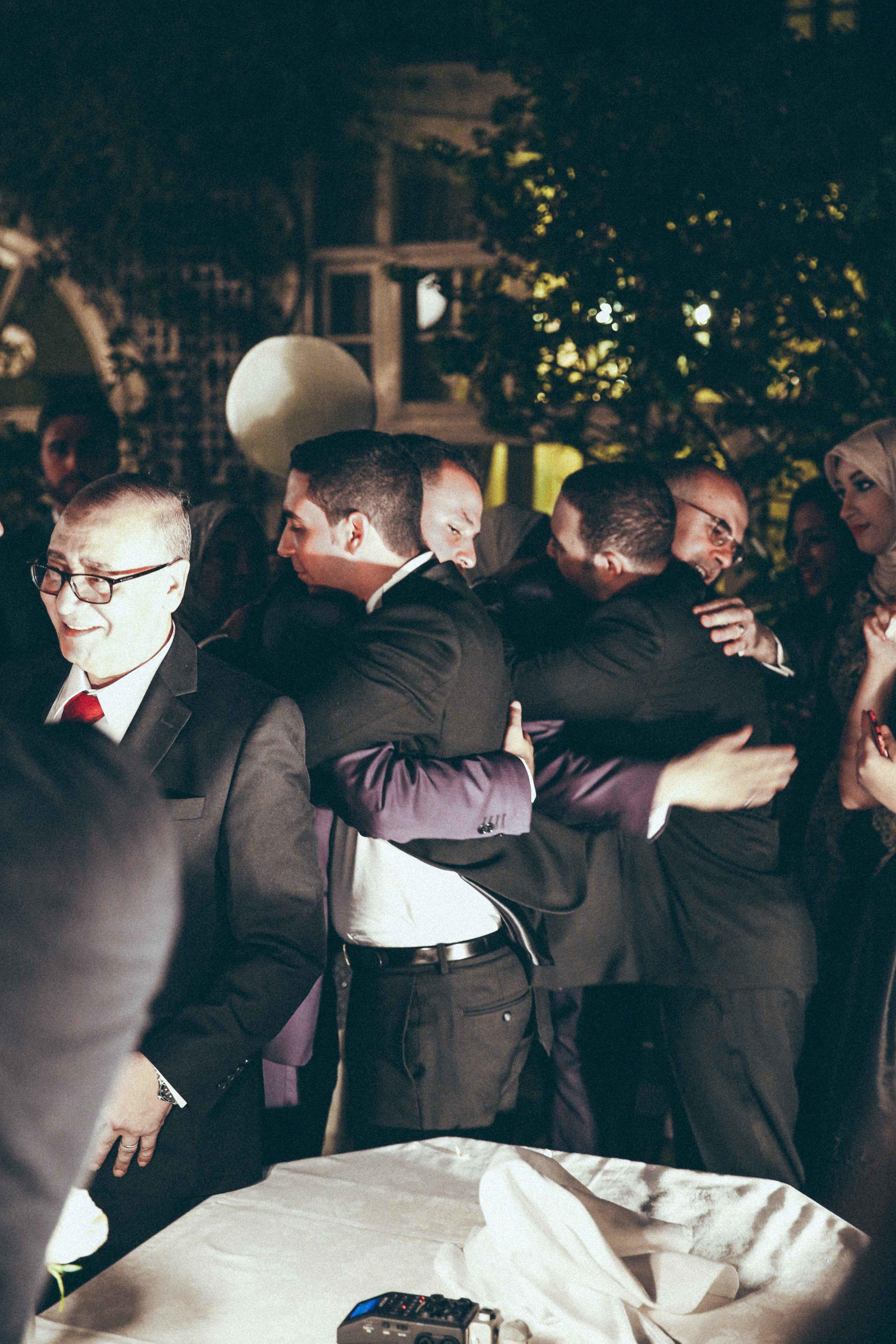 wedding-3092.jpg