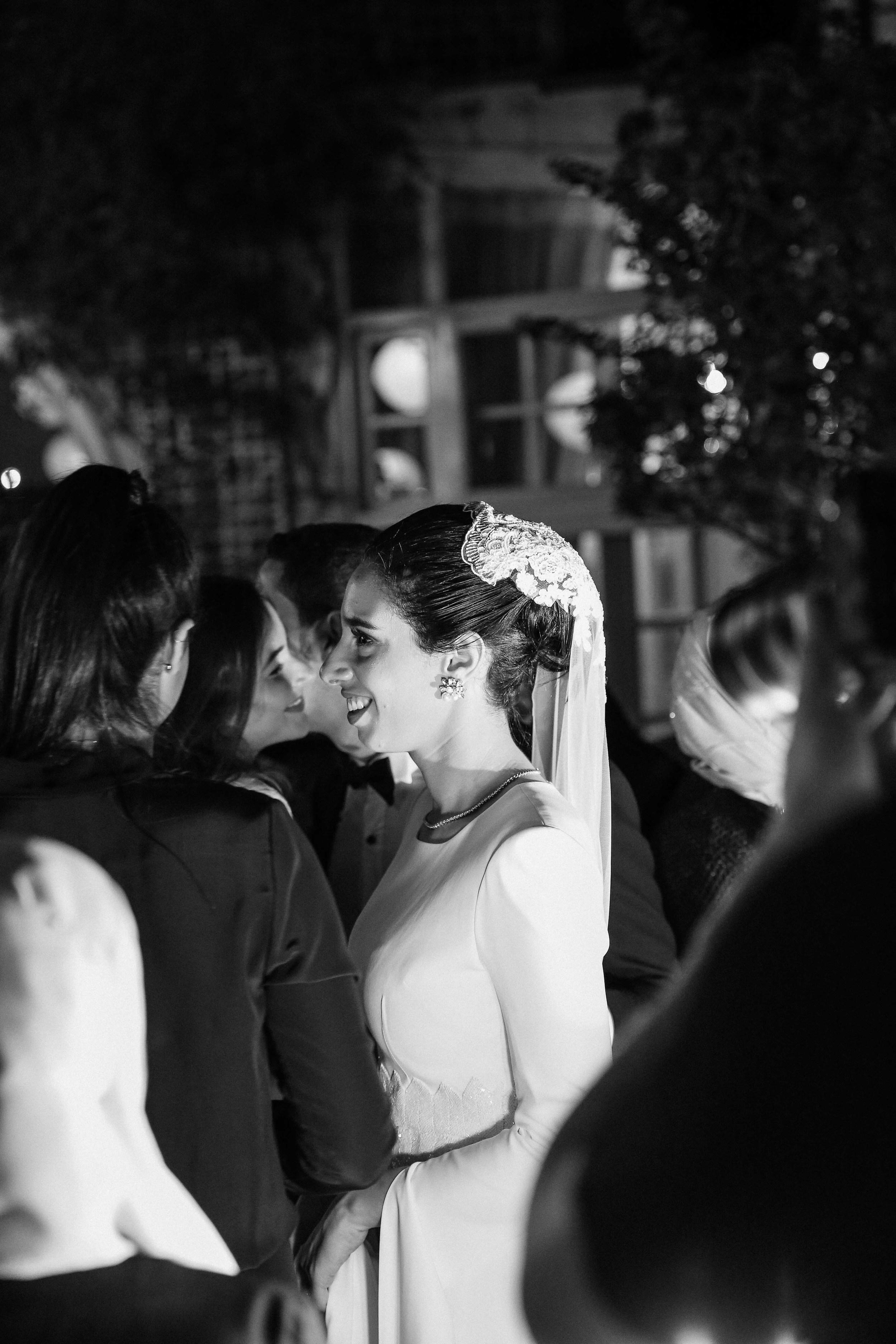 wedding-3105.jpg