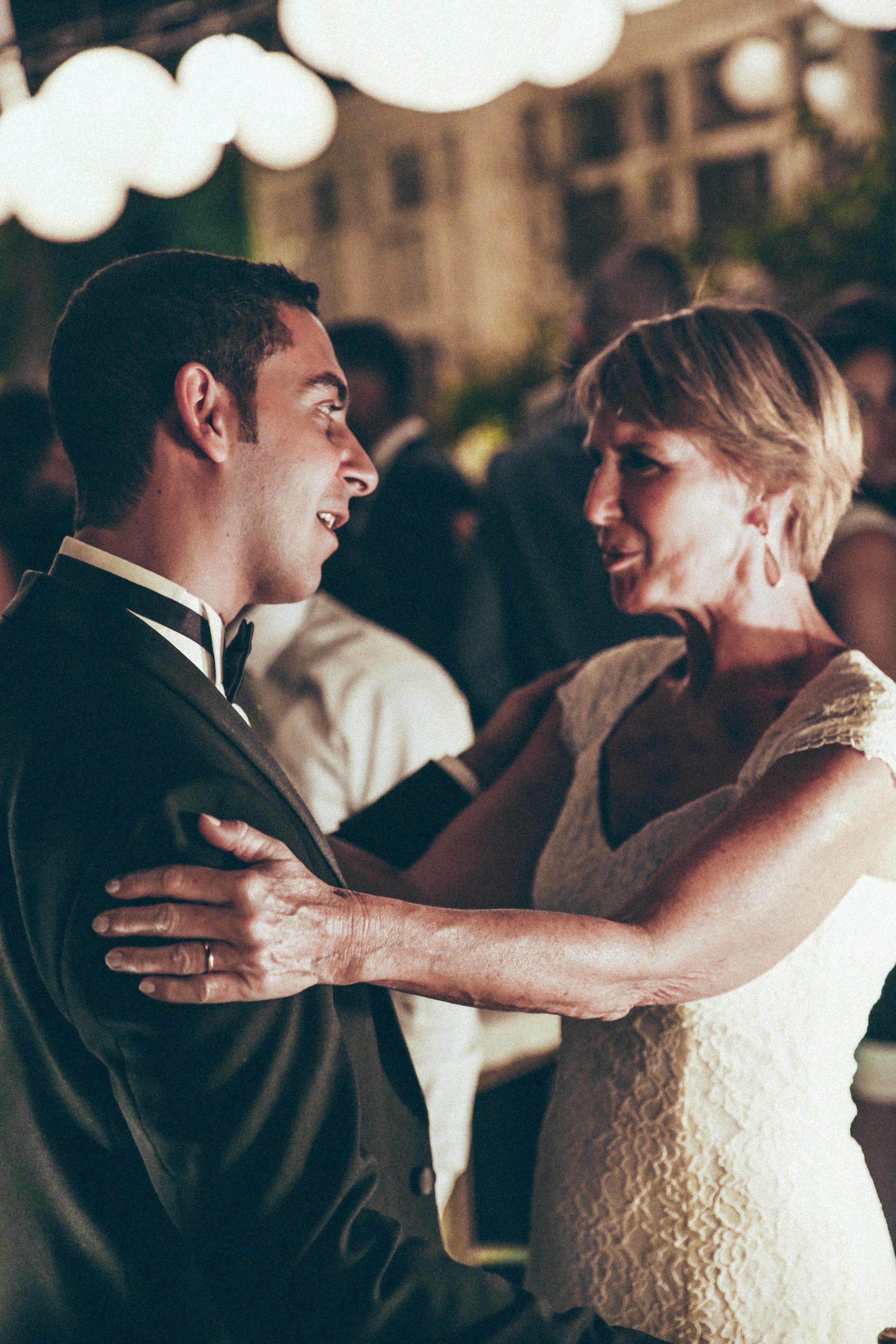 wedding-3122.jpg