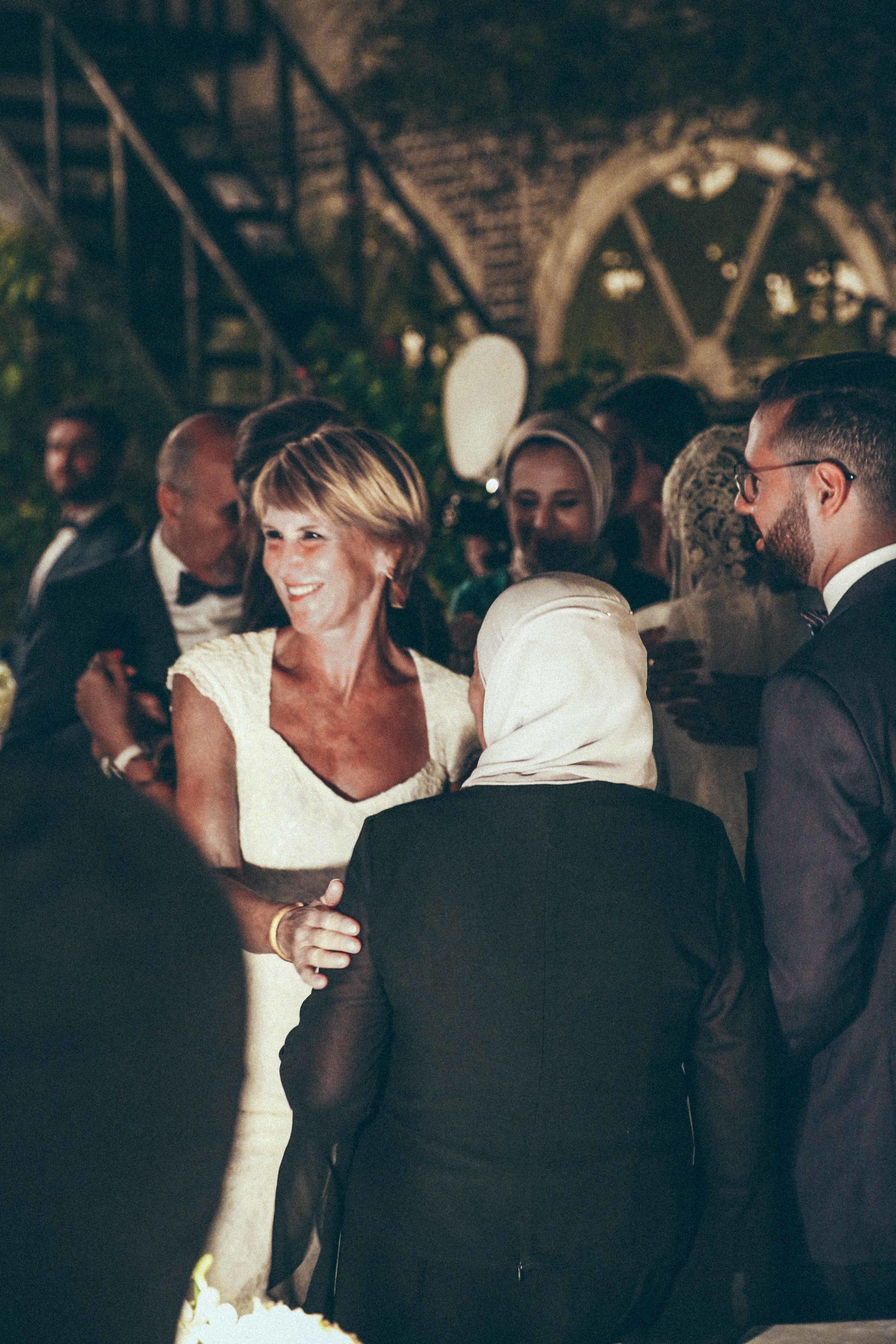 wedding-3118.jpg