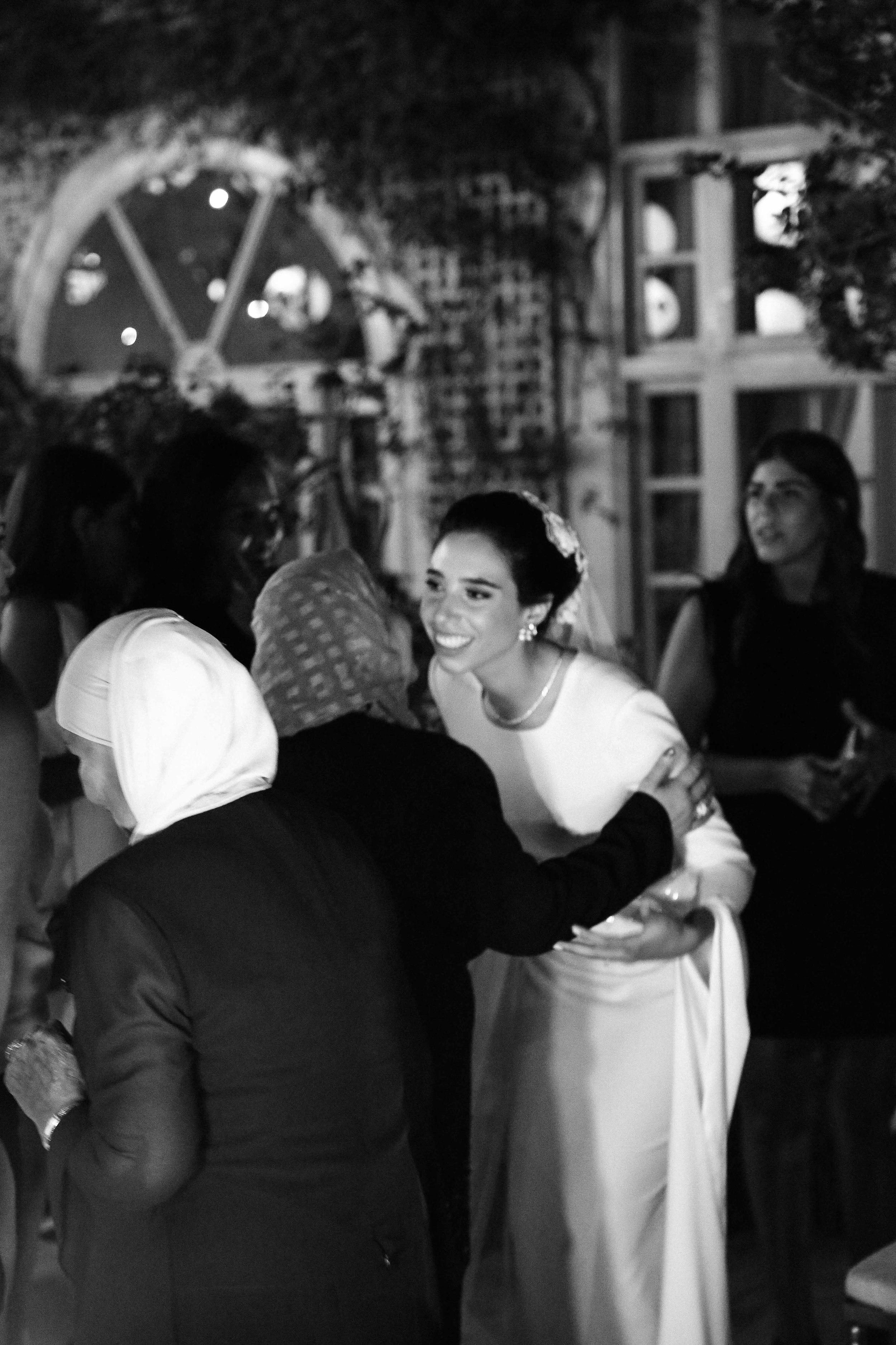 wedding-3125.jpg