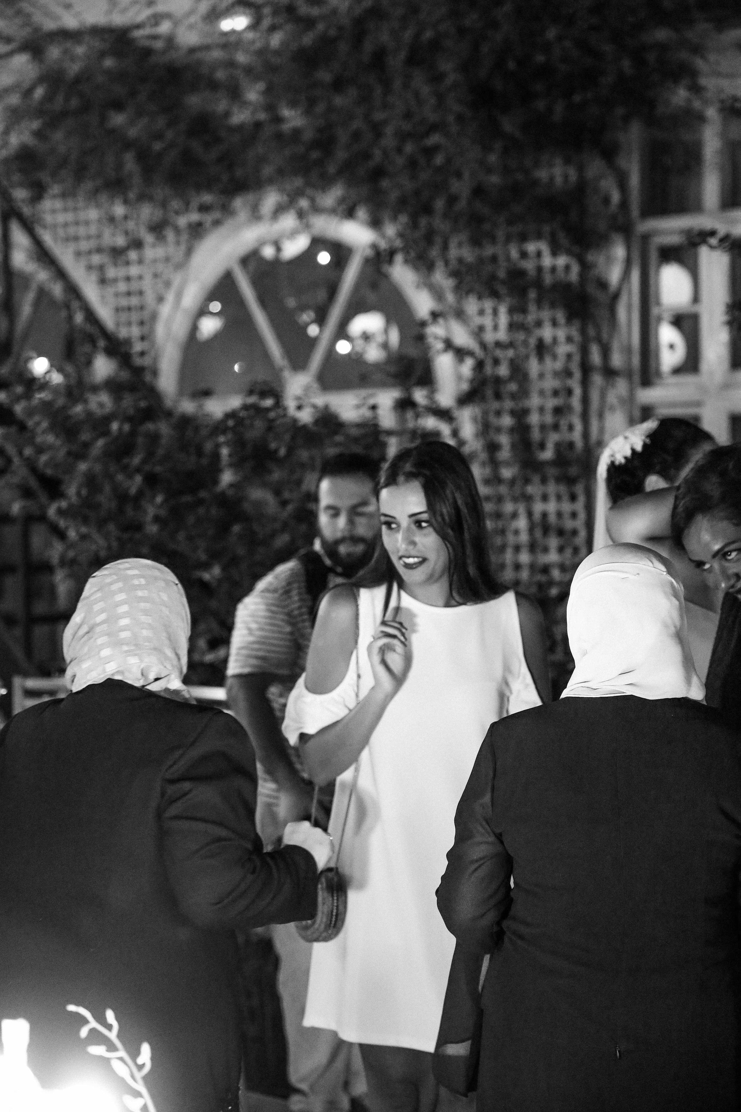 wedding-3124.jpg