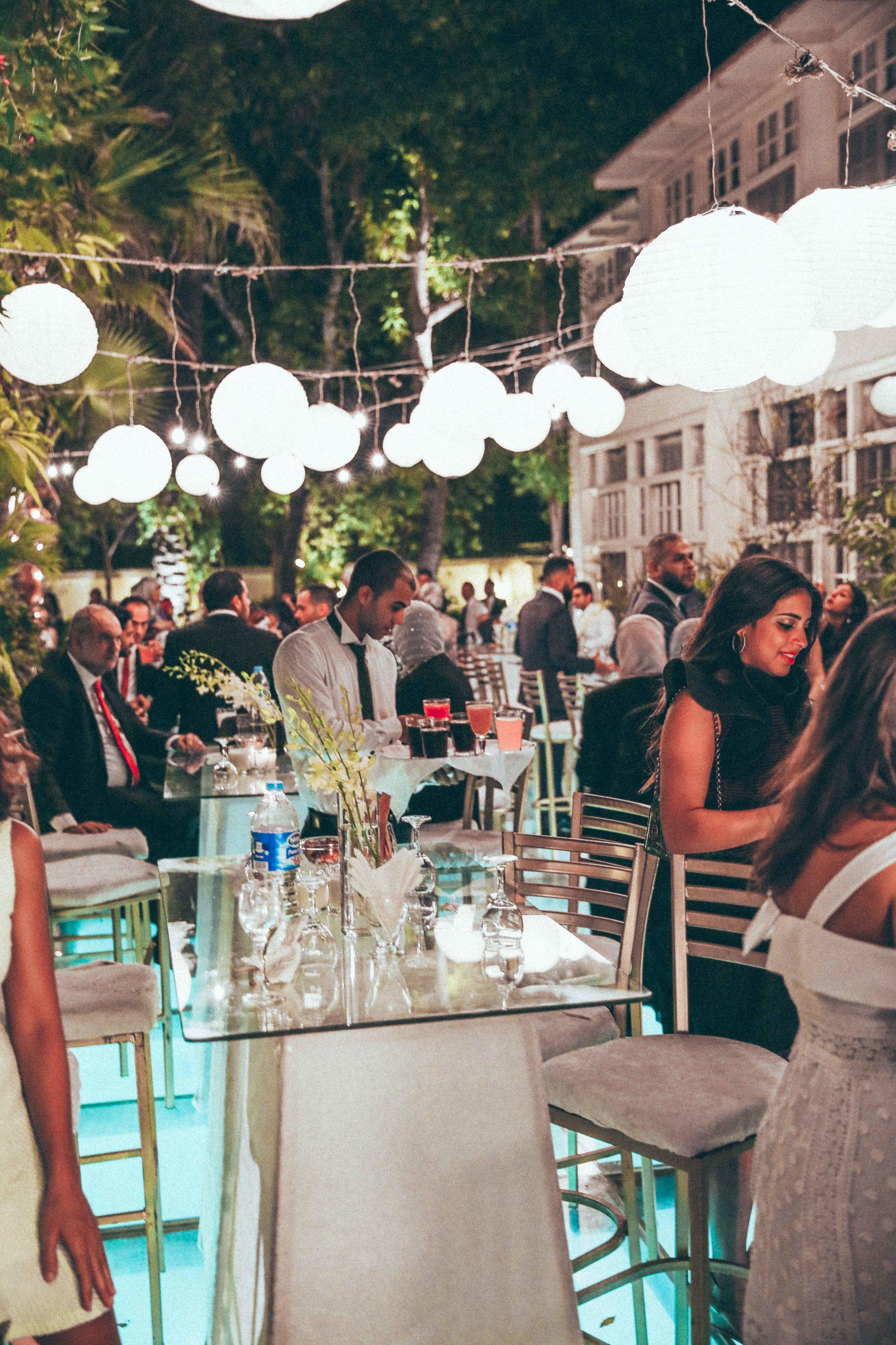 wedding-3128.jpg