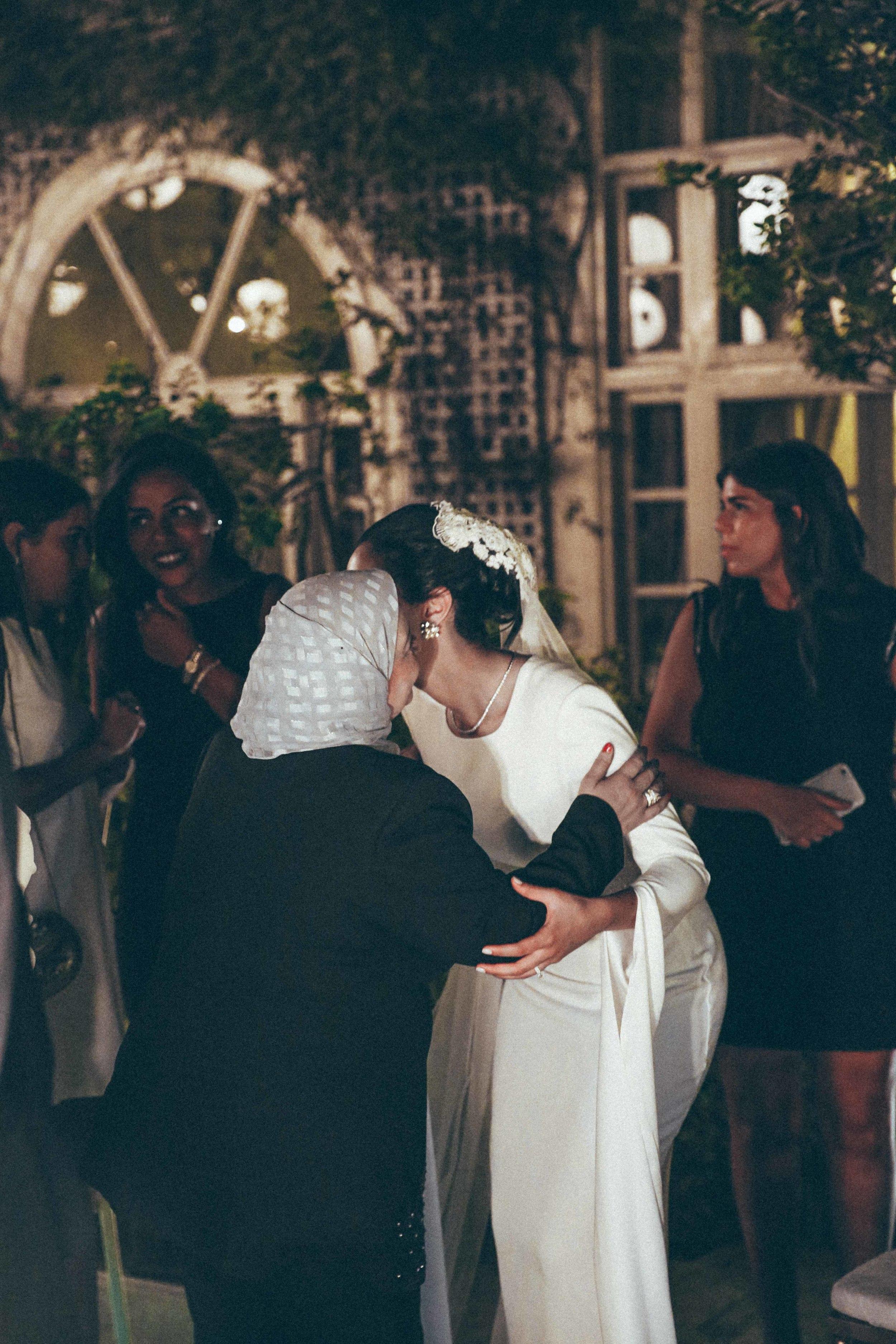 wedding-3126.jpg