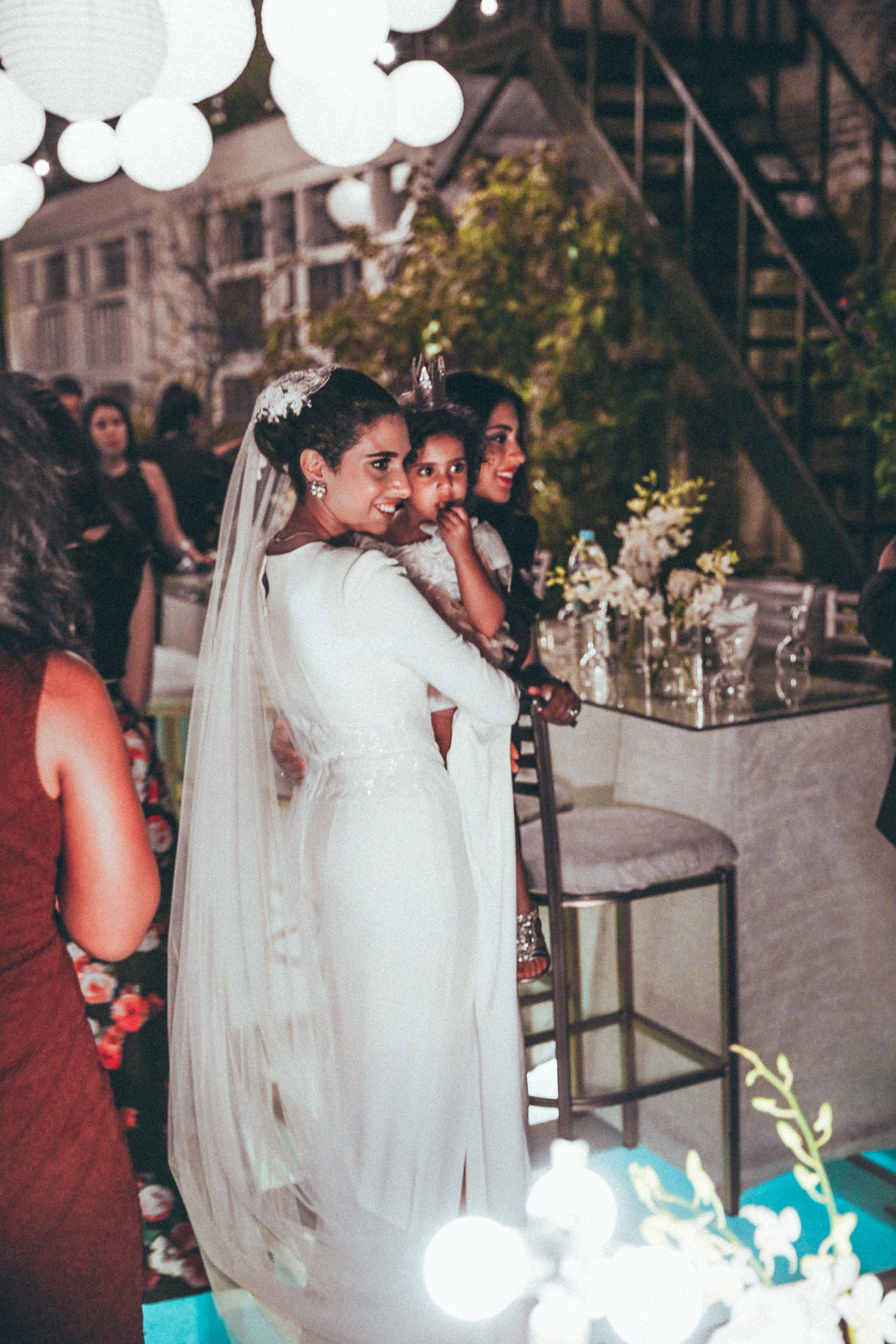 wedding-3134.jpg