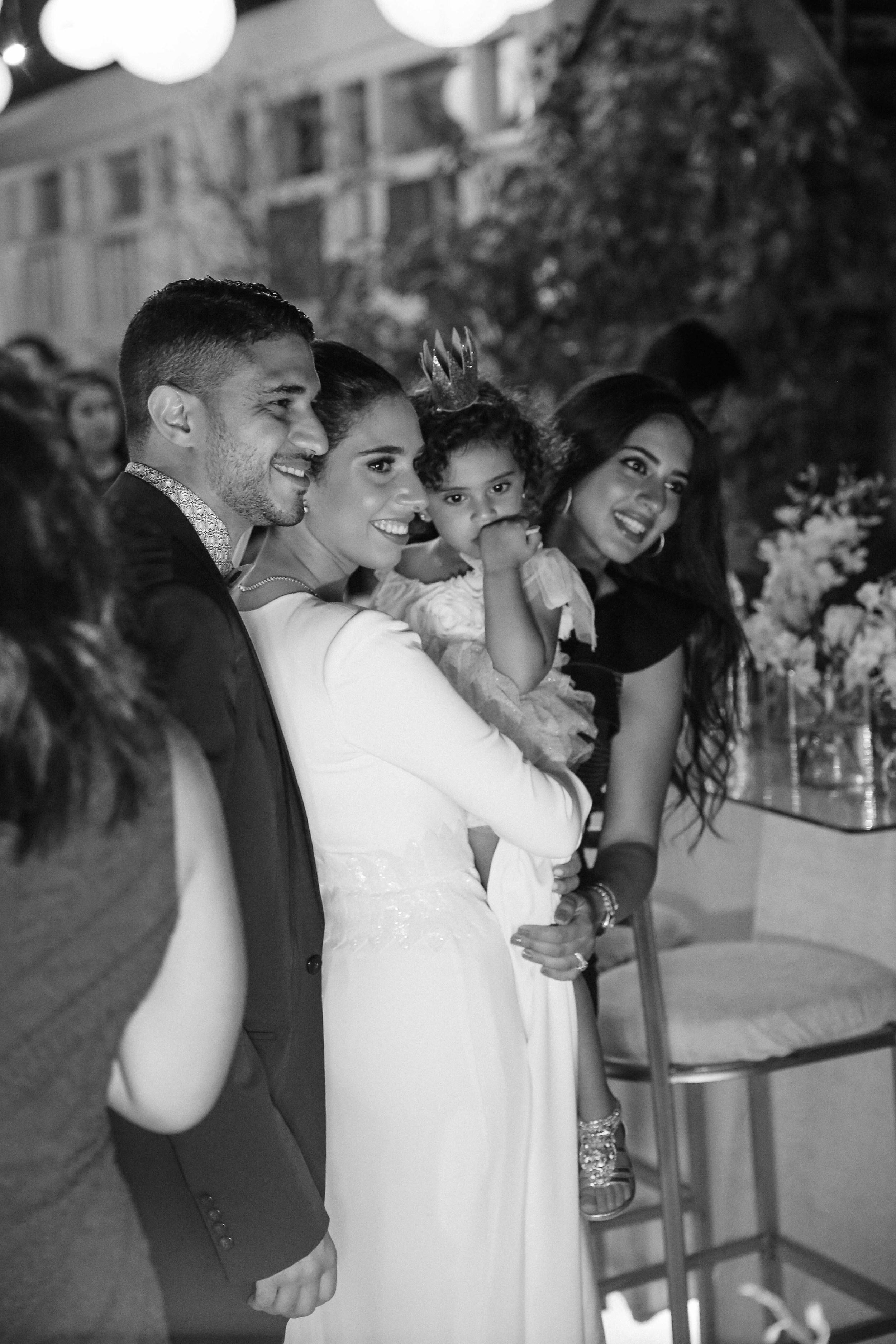 wedding-3137.jpg