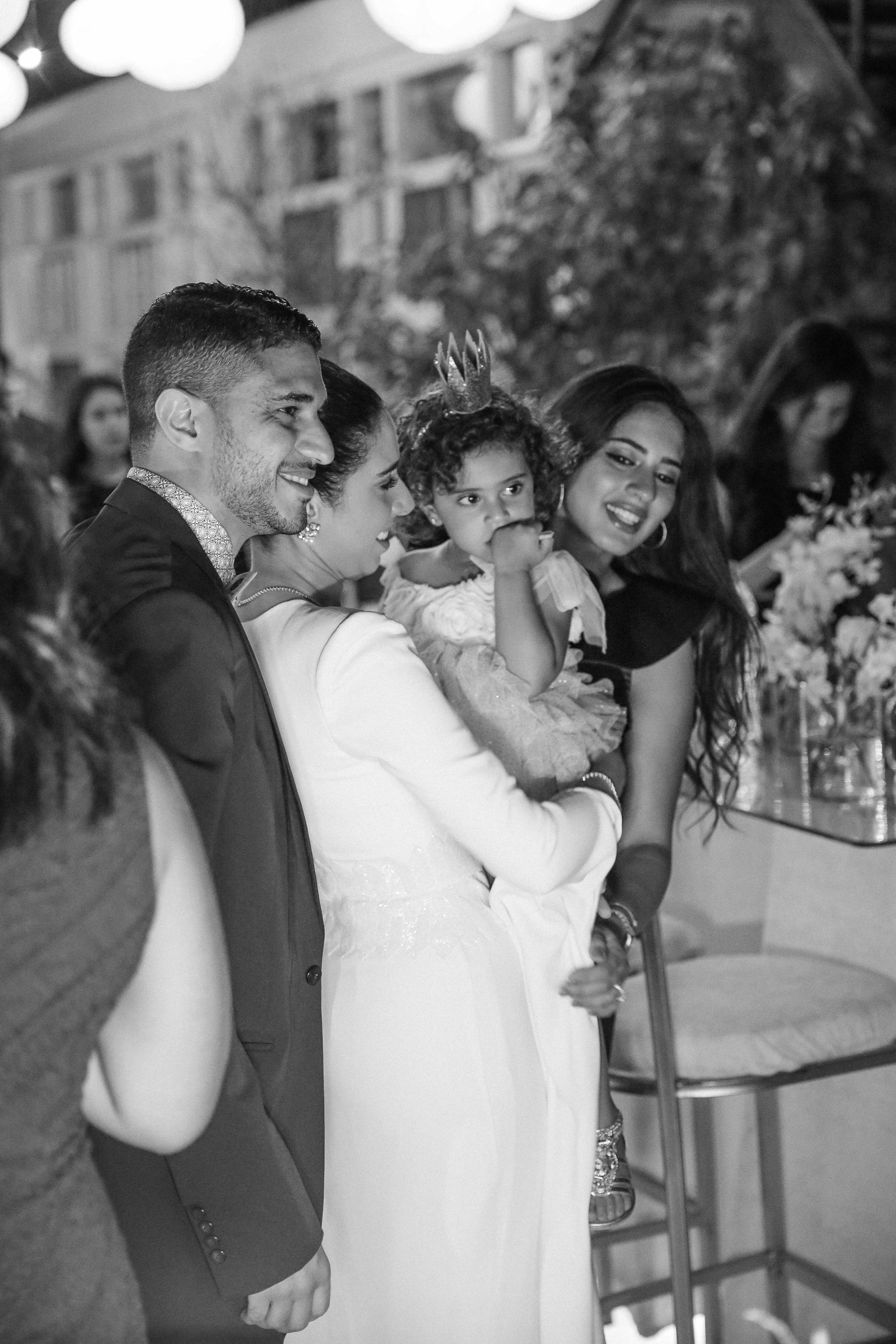 wedding-3139.jpg