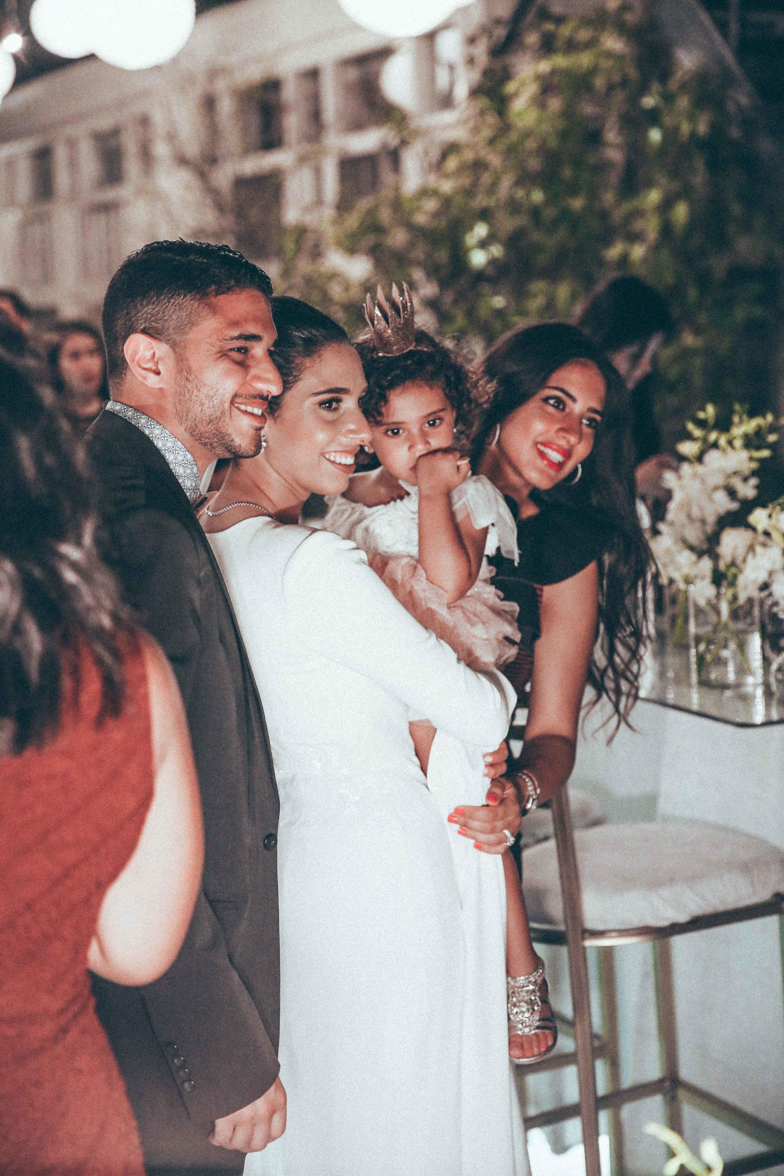 wedding-3138.jpg