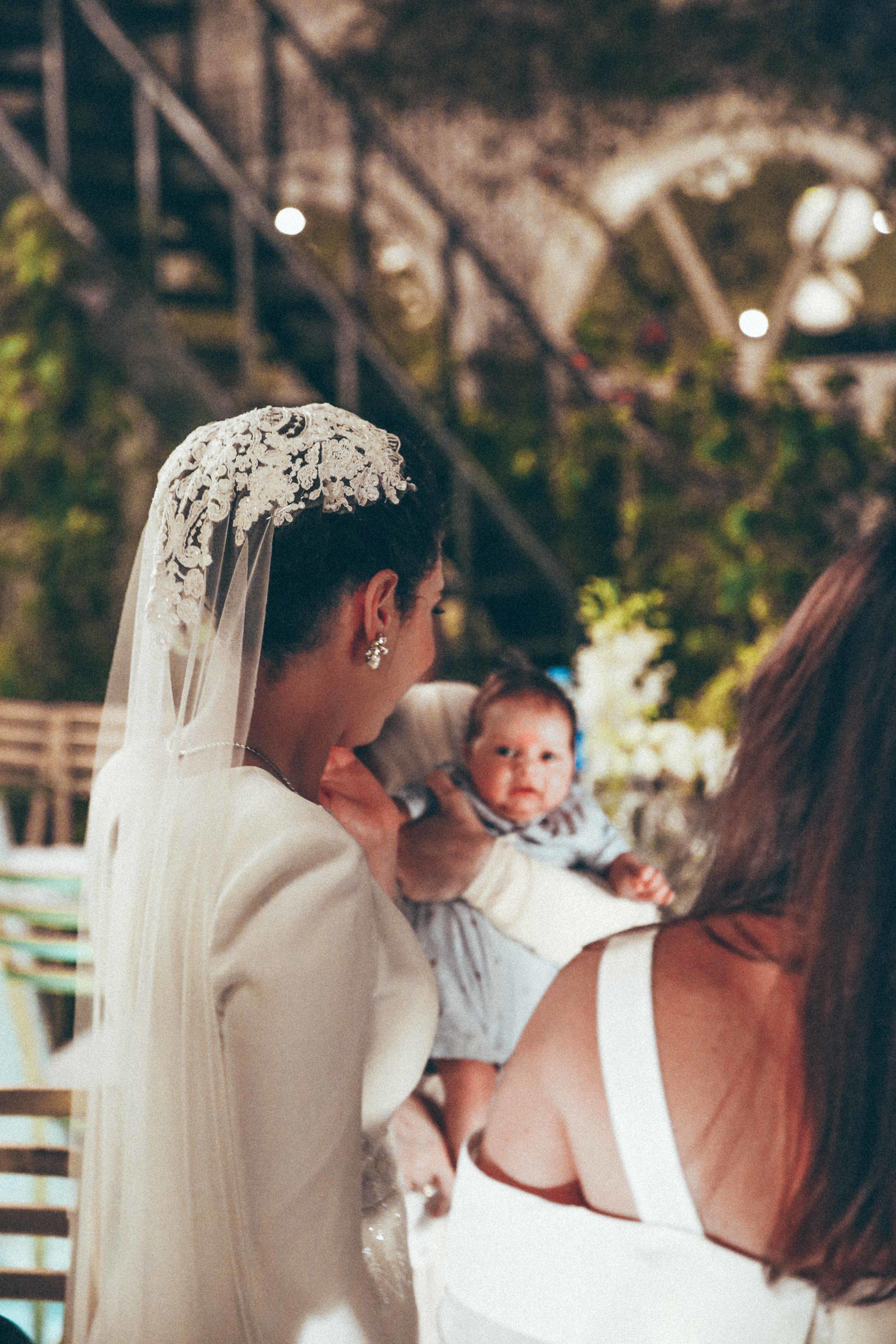 wedding-3143.jpg