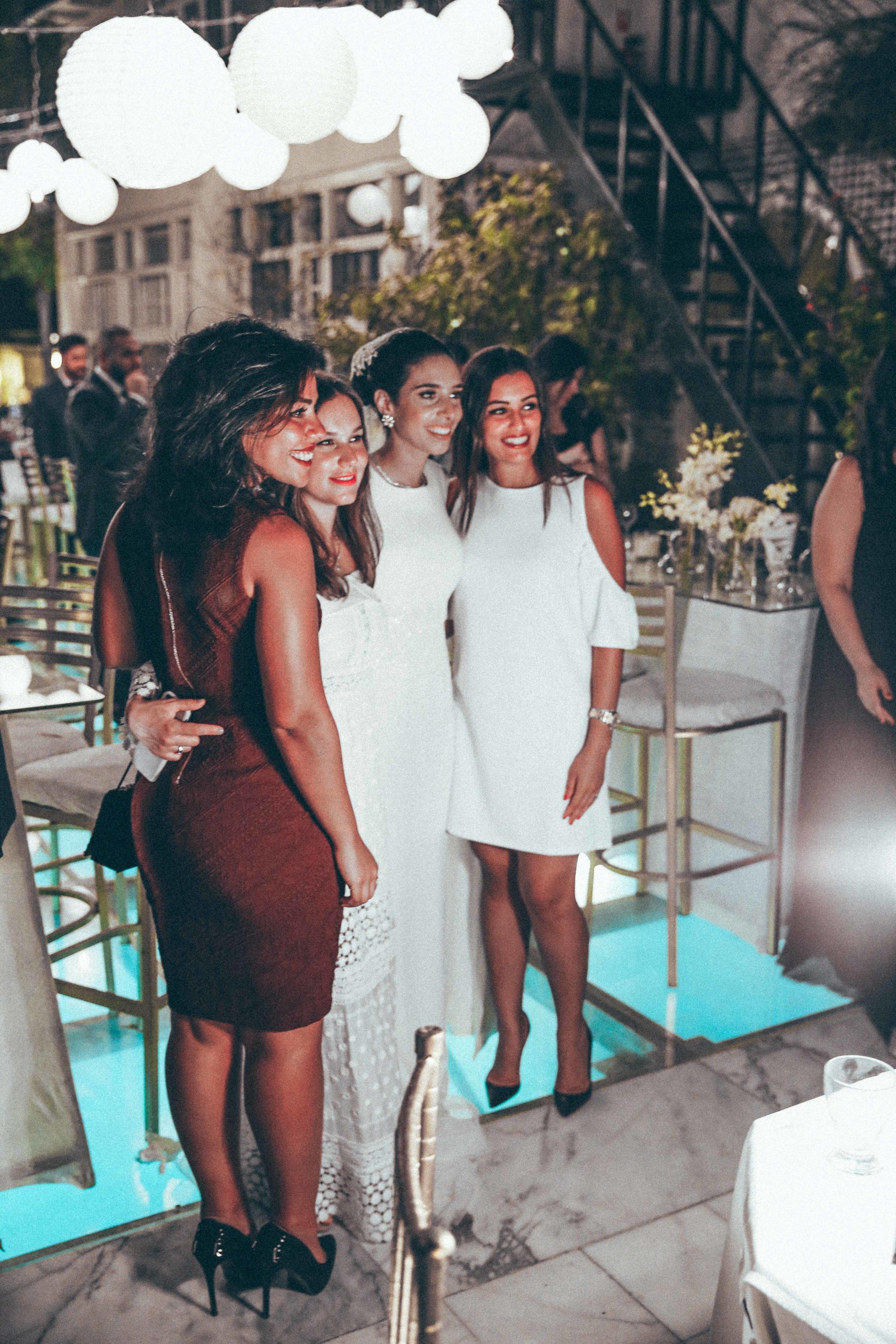 wedding-3146.jpg