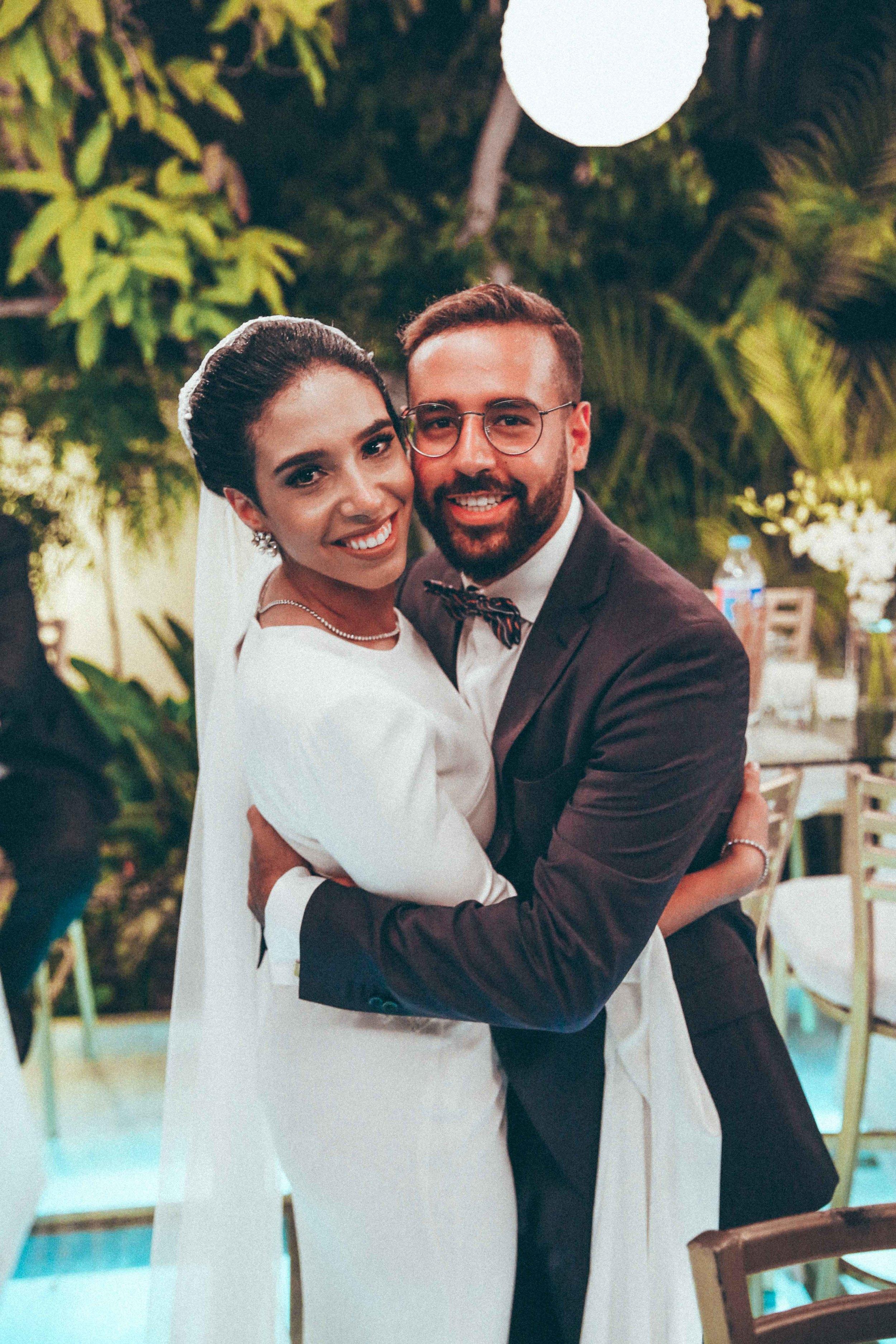 wedding-3183.jpg