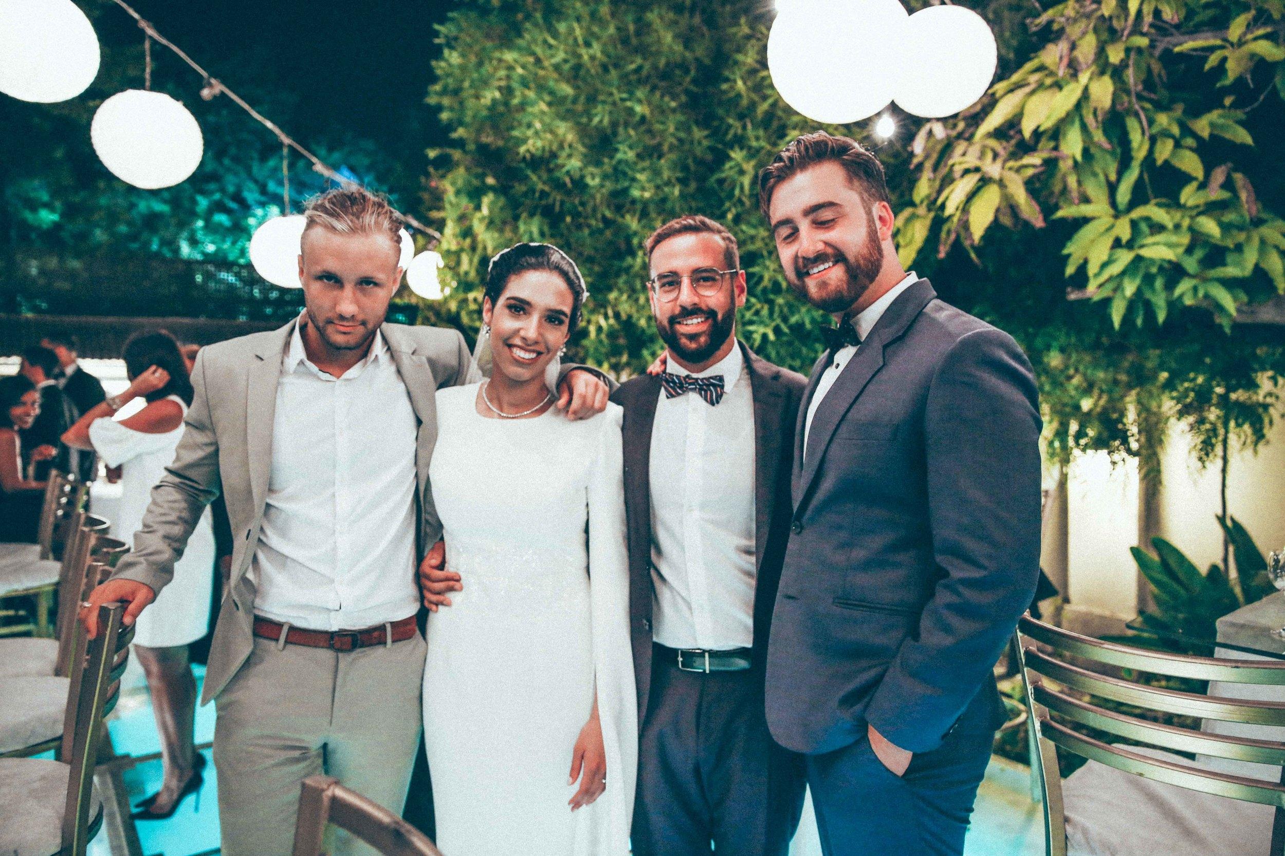 wedding-3192.jpg