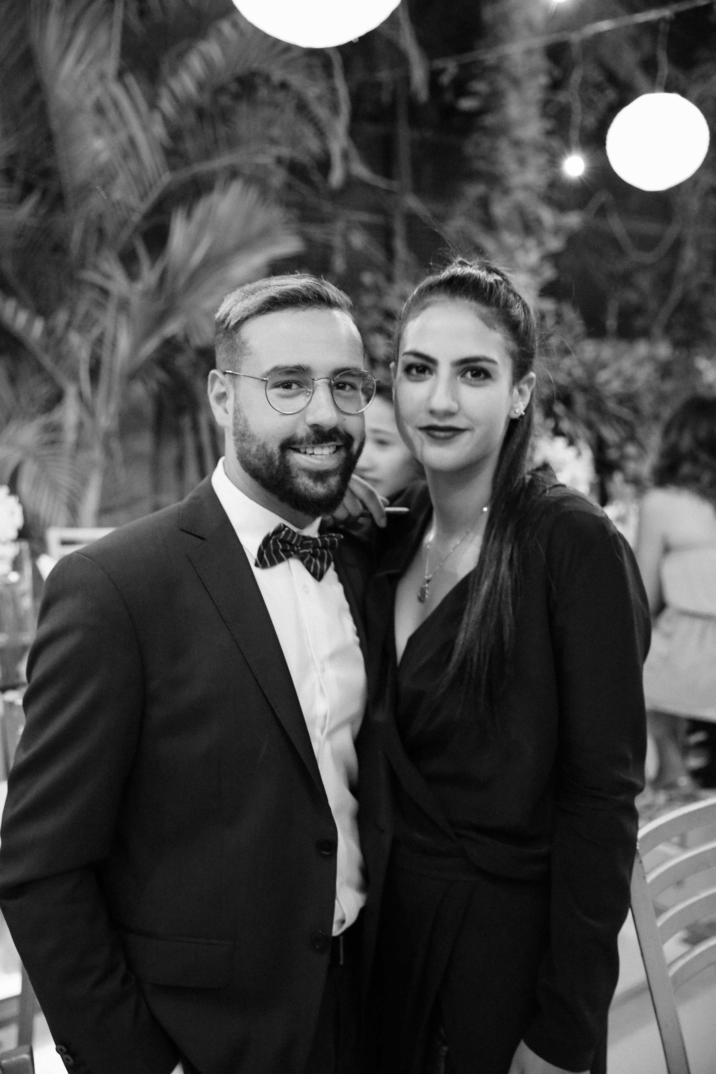 wedding-3204.jpg