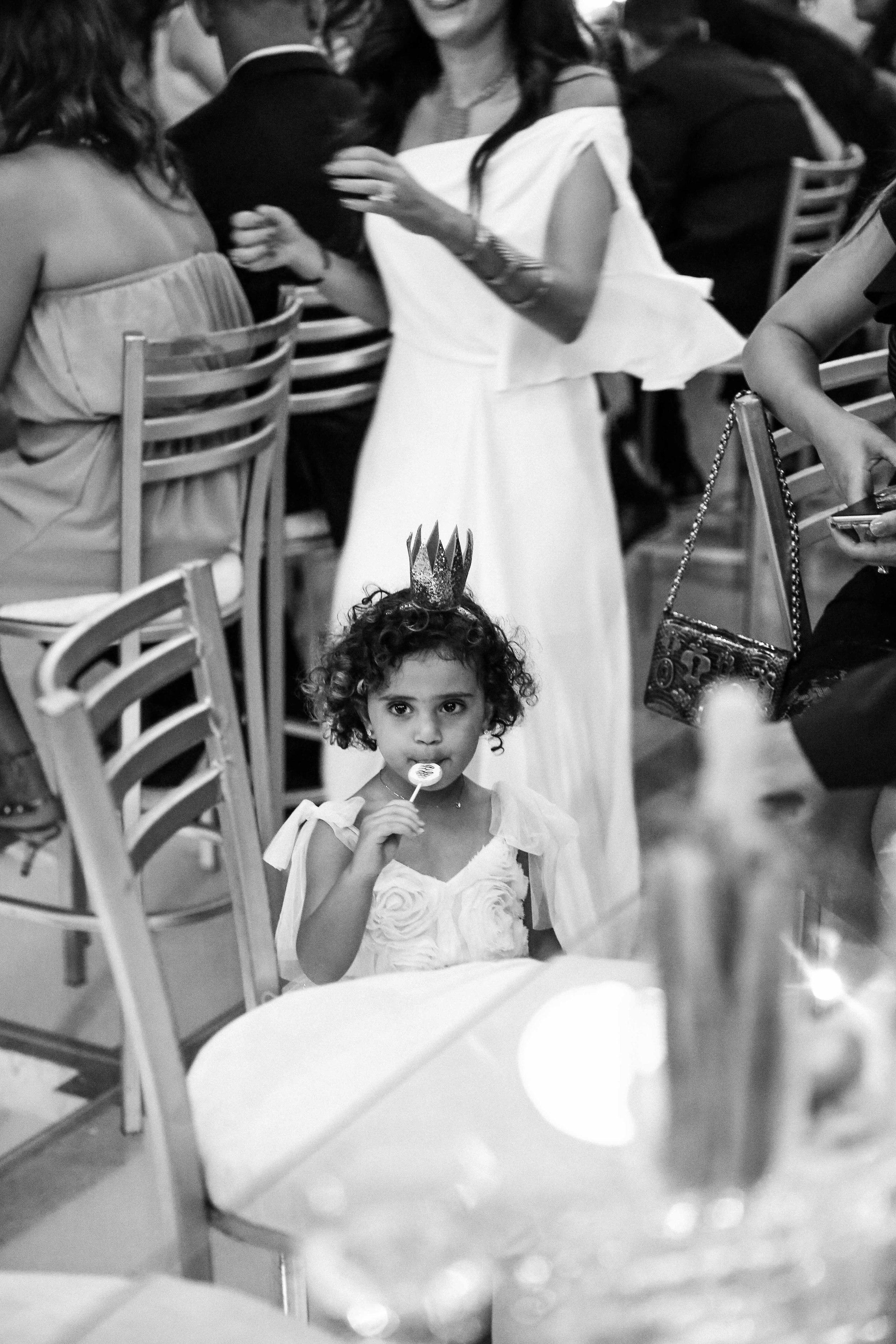 wedding-3227.jpg