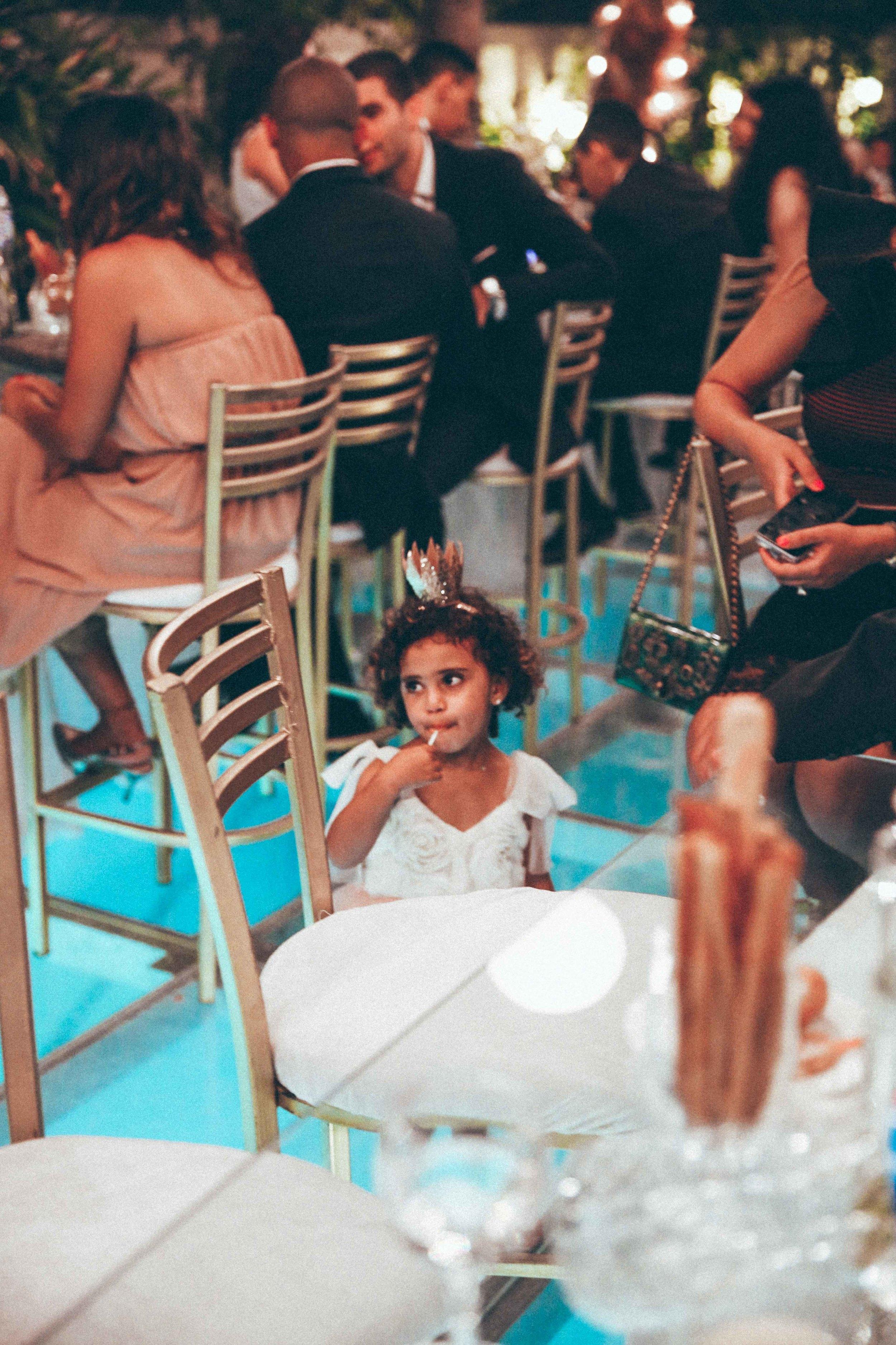 wedding-3229.jpg
