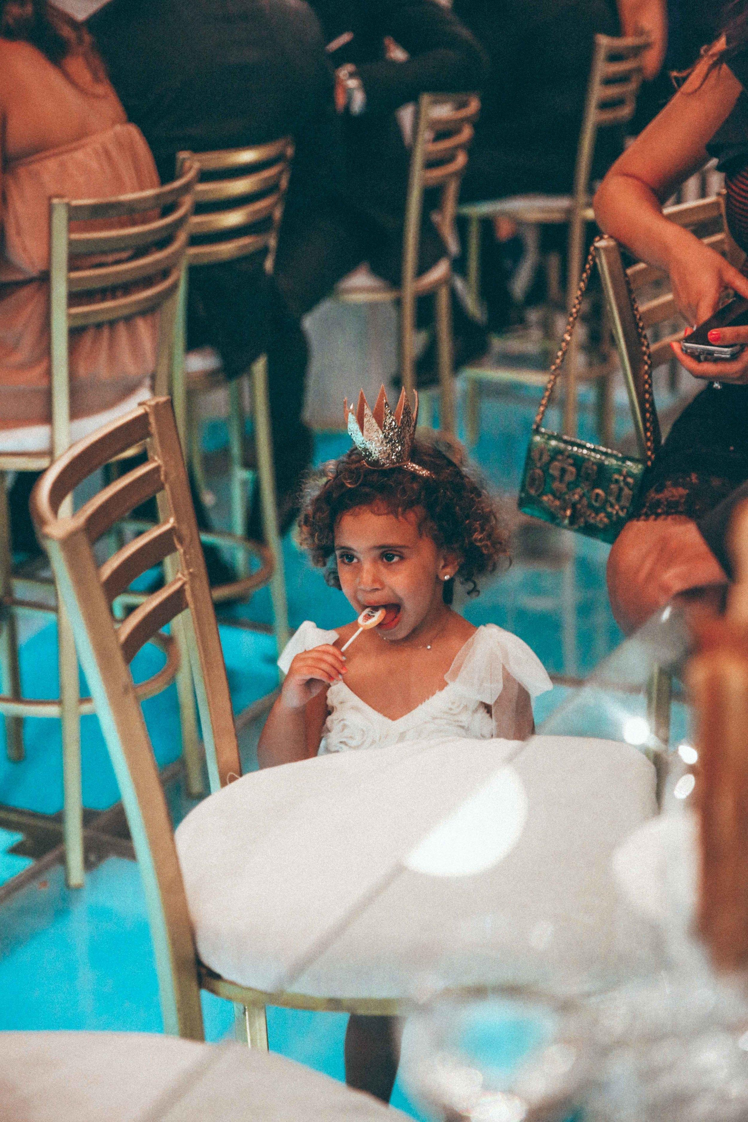 wedding-3230.jpg