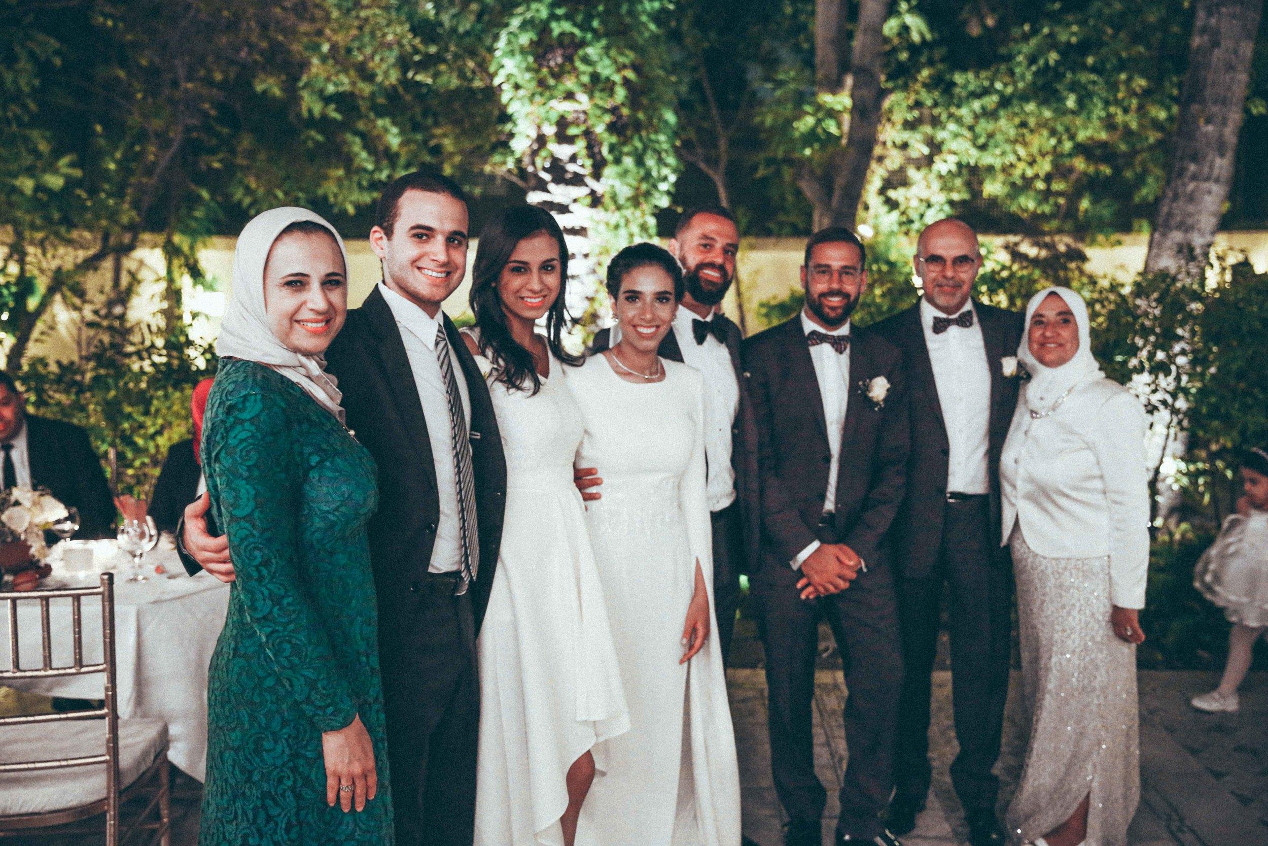wedding-3238.jpg