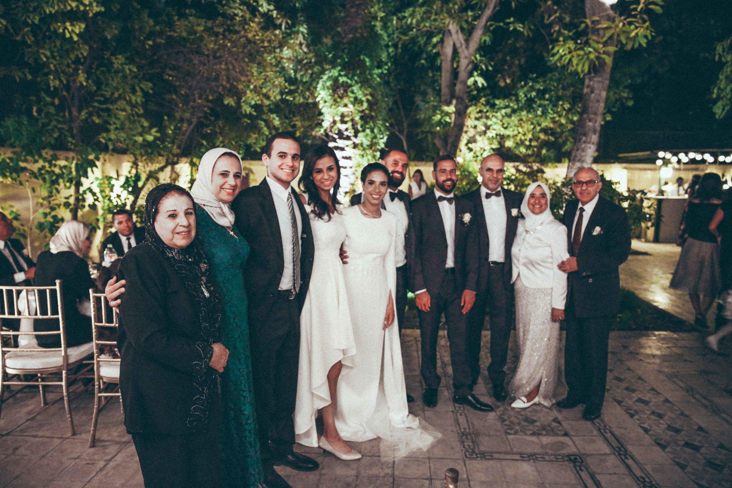 wedding-3243.jpg