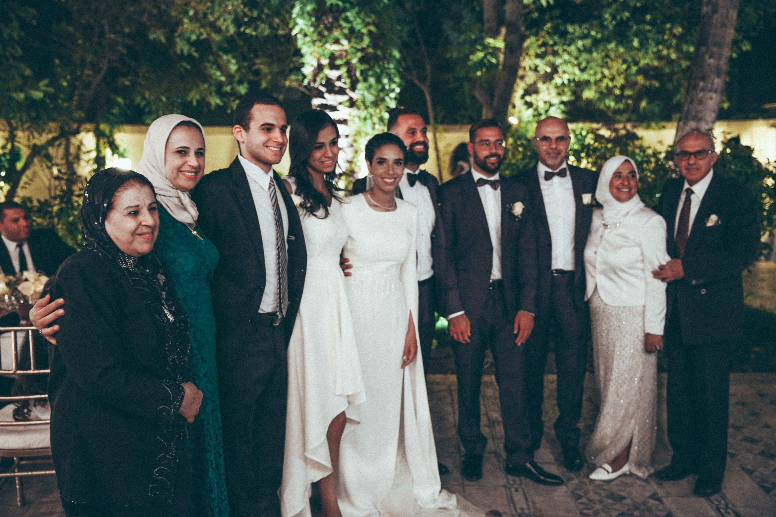 wedding-3246.jpg