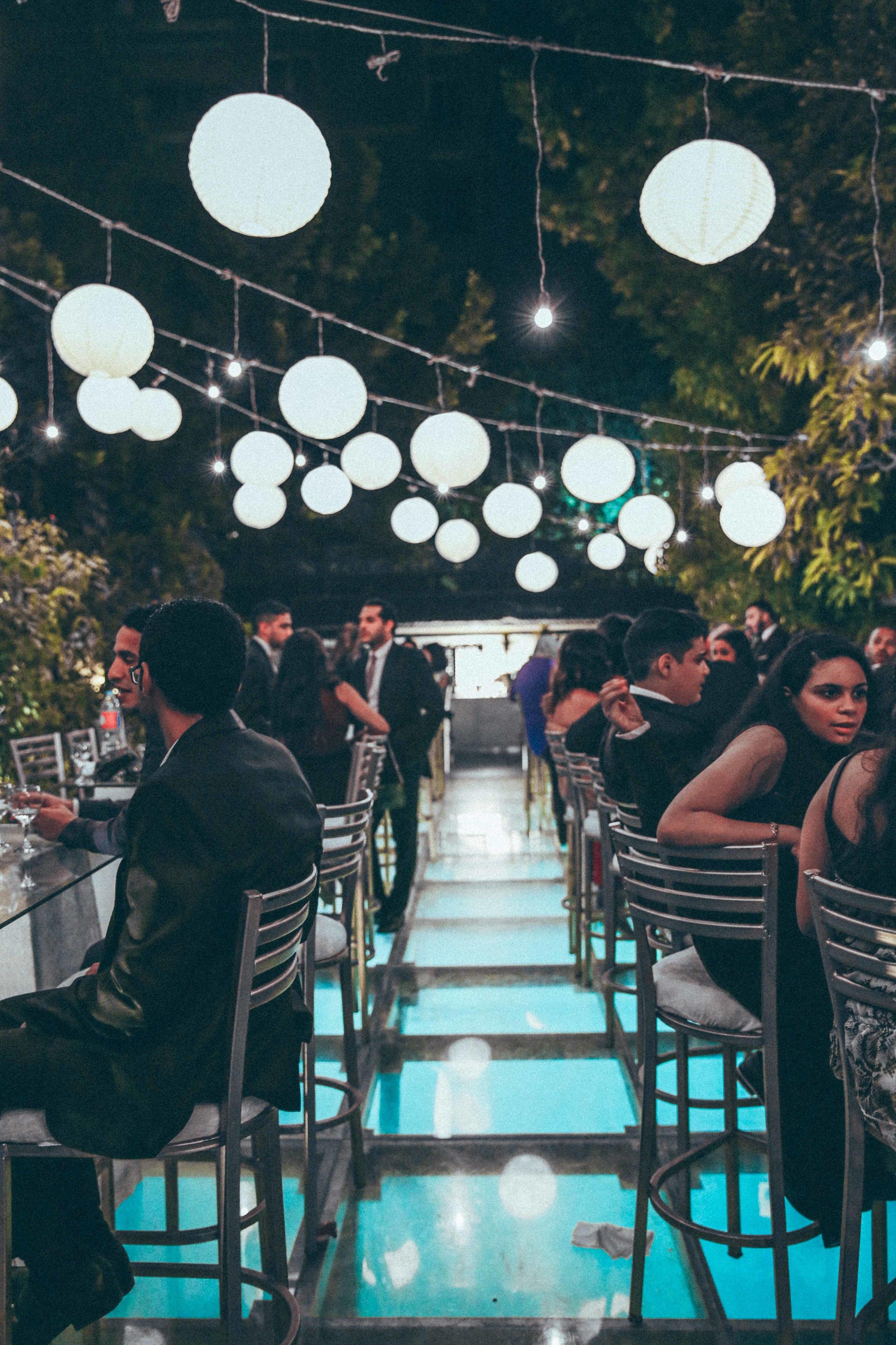 wedding-3251.jpg