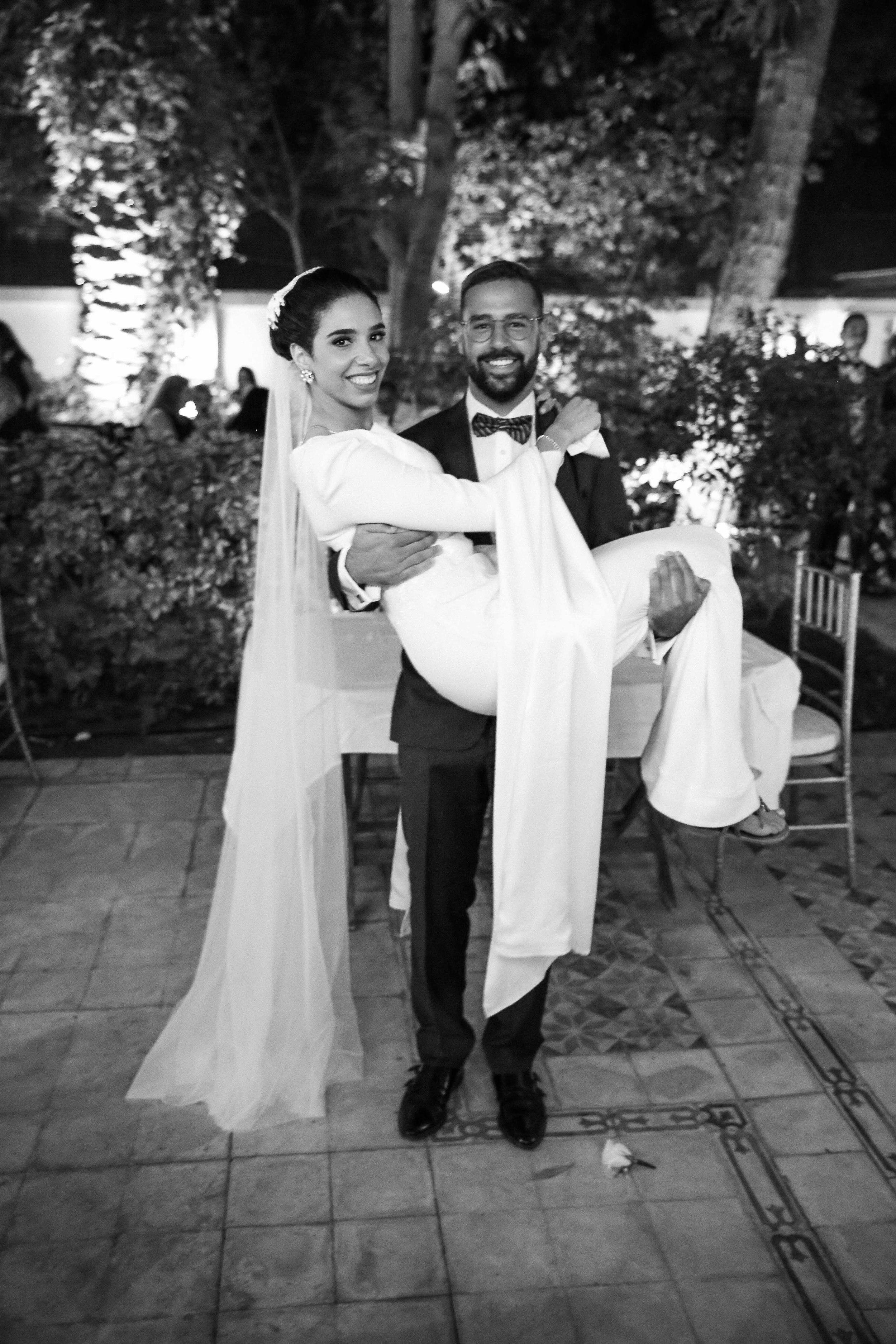 wedding-3259.jpg