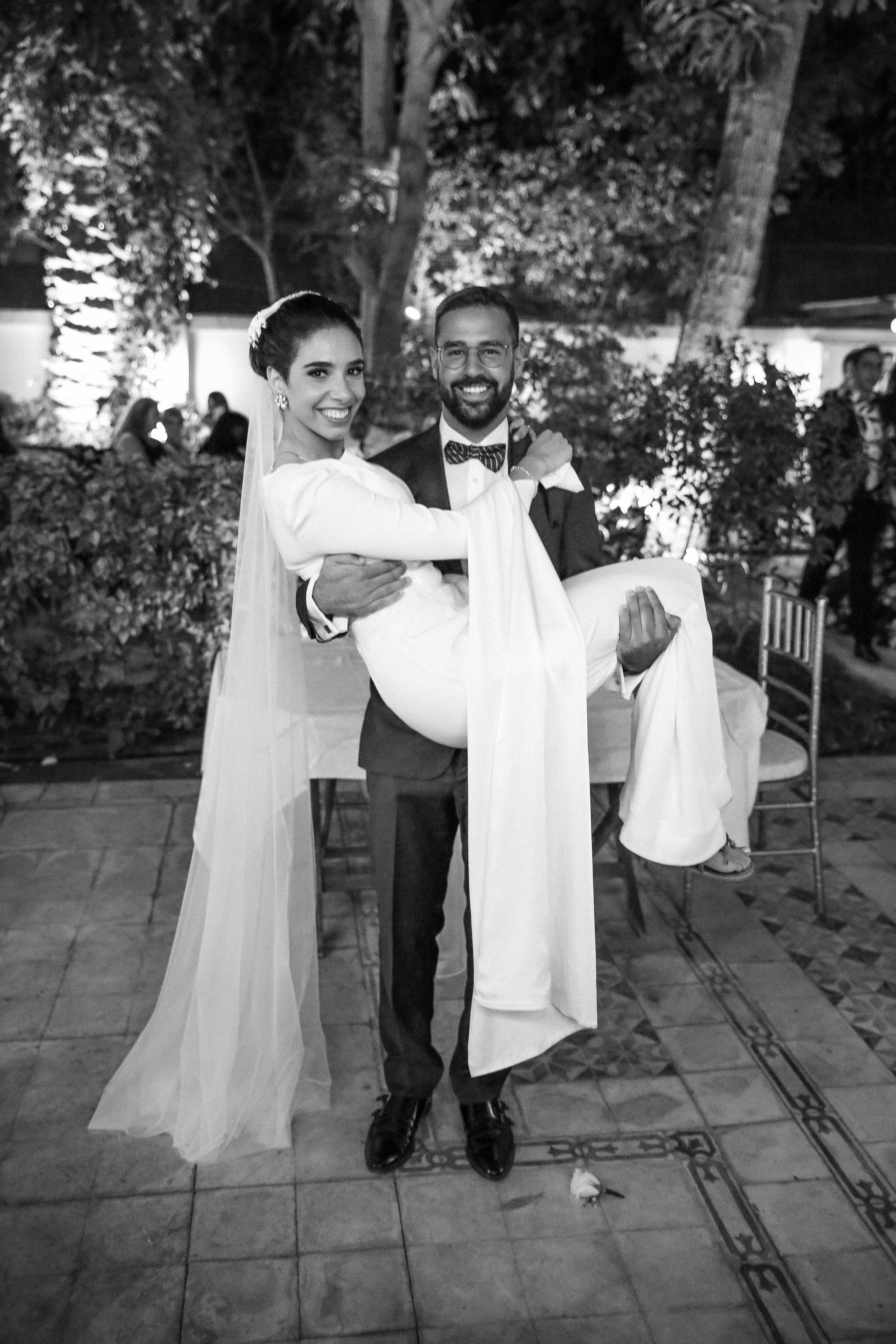 wedding-3260.jpg