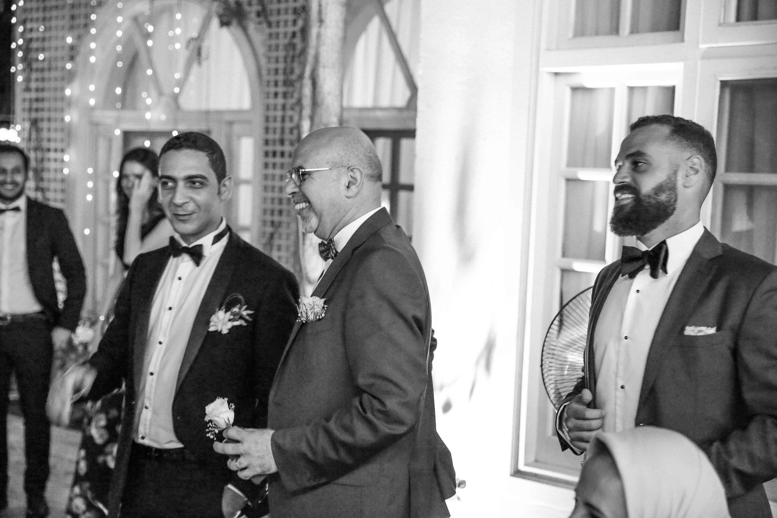 wedding-3267.jpg