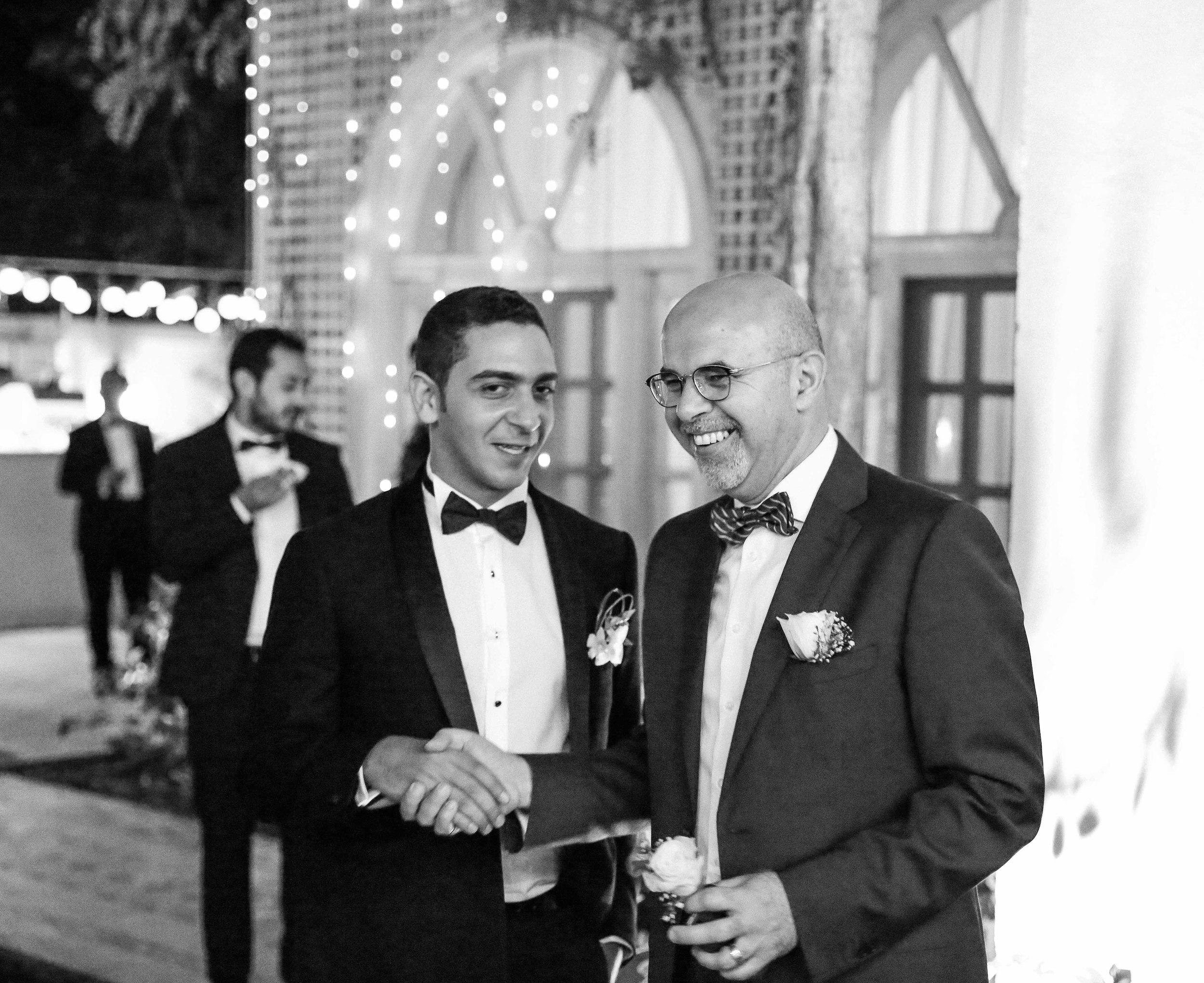 wedding-3269.jpg