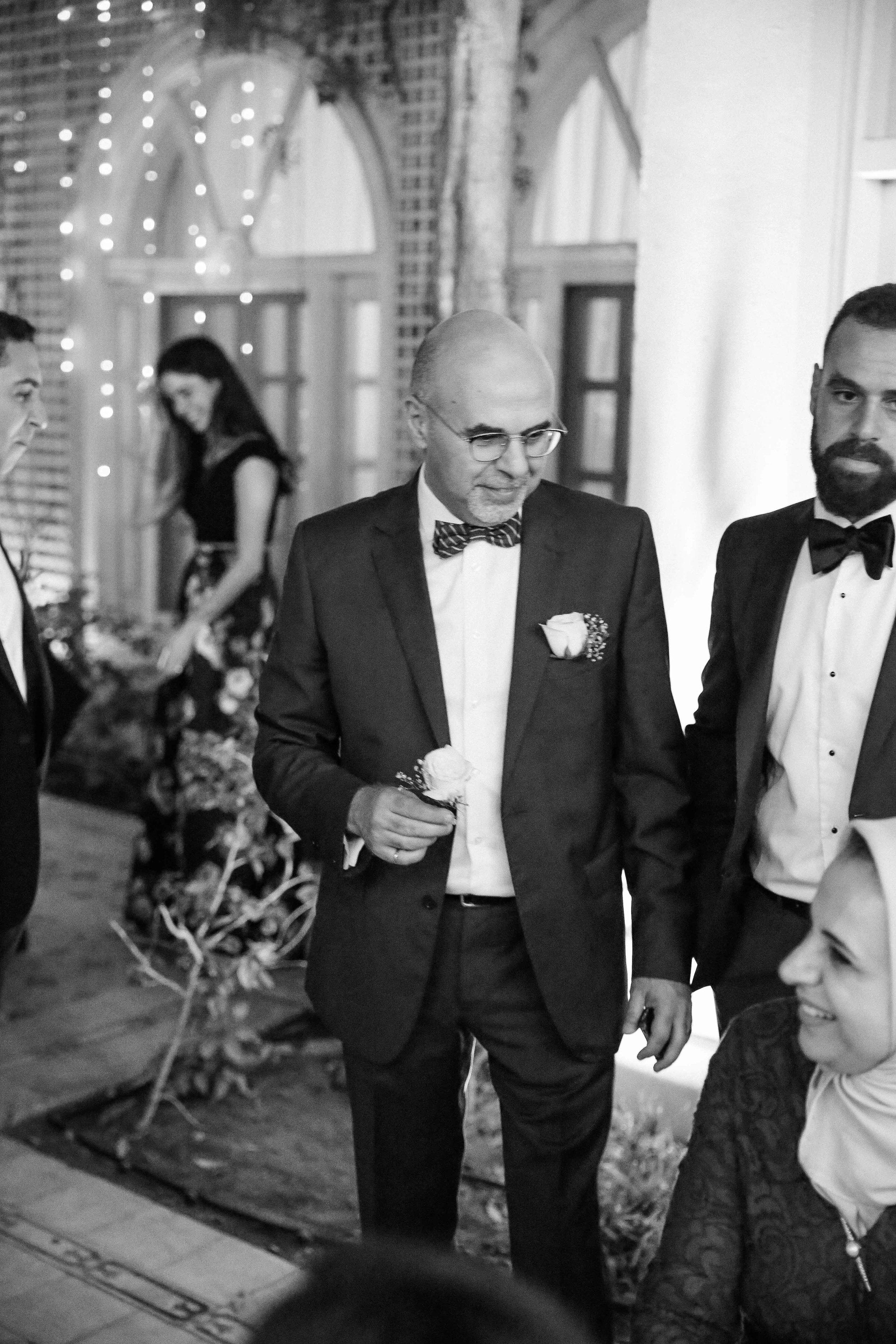 wedding-3271.jpg