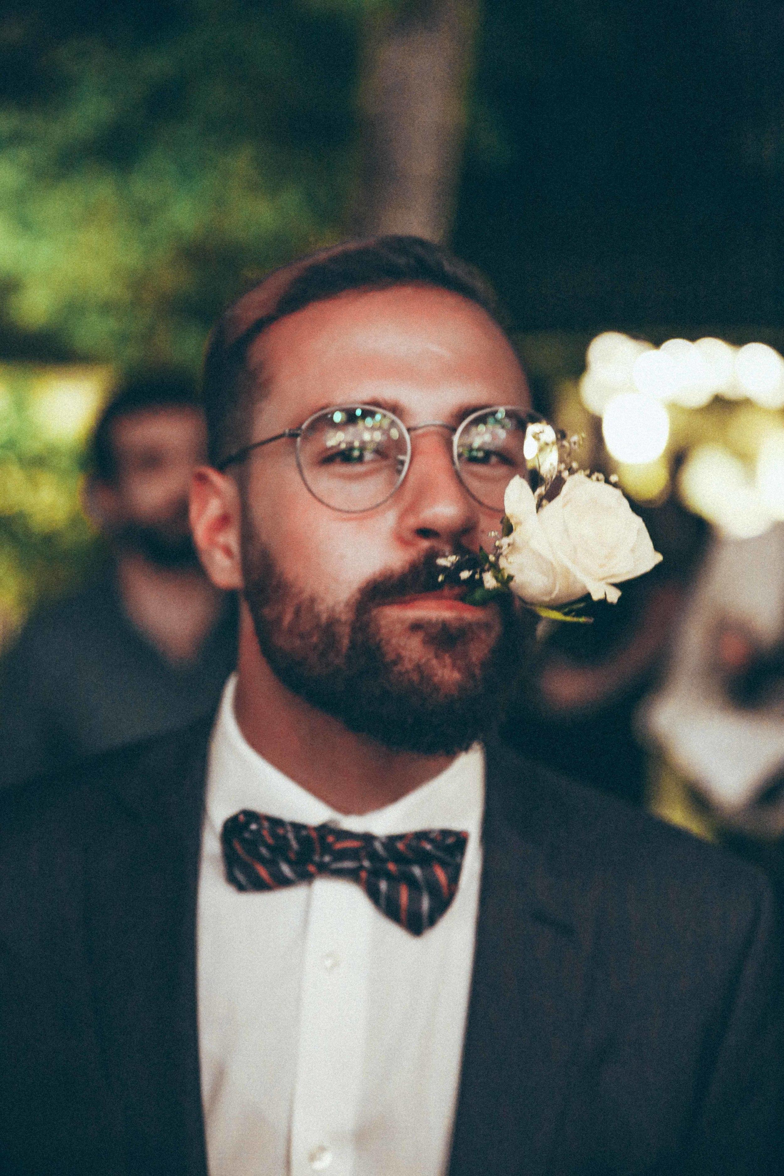 wedding-3279.jpg