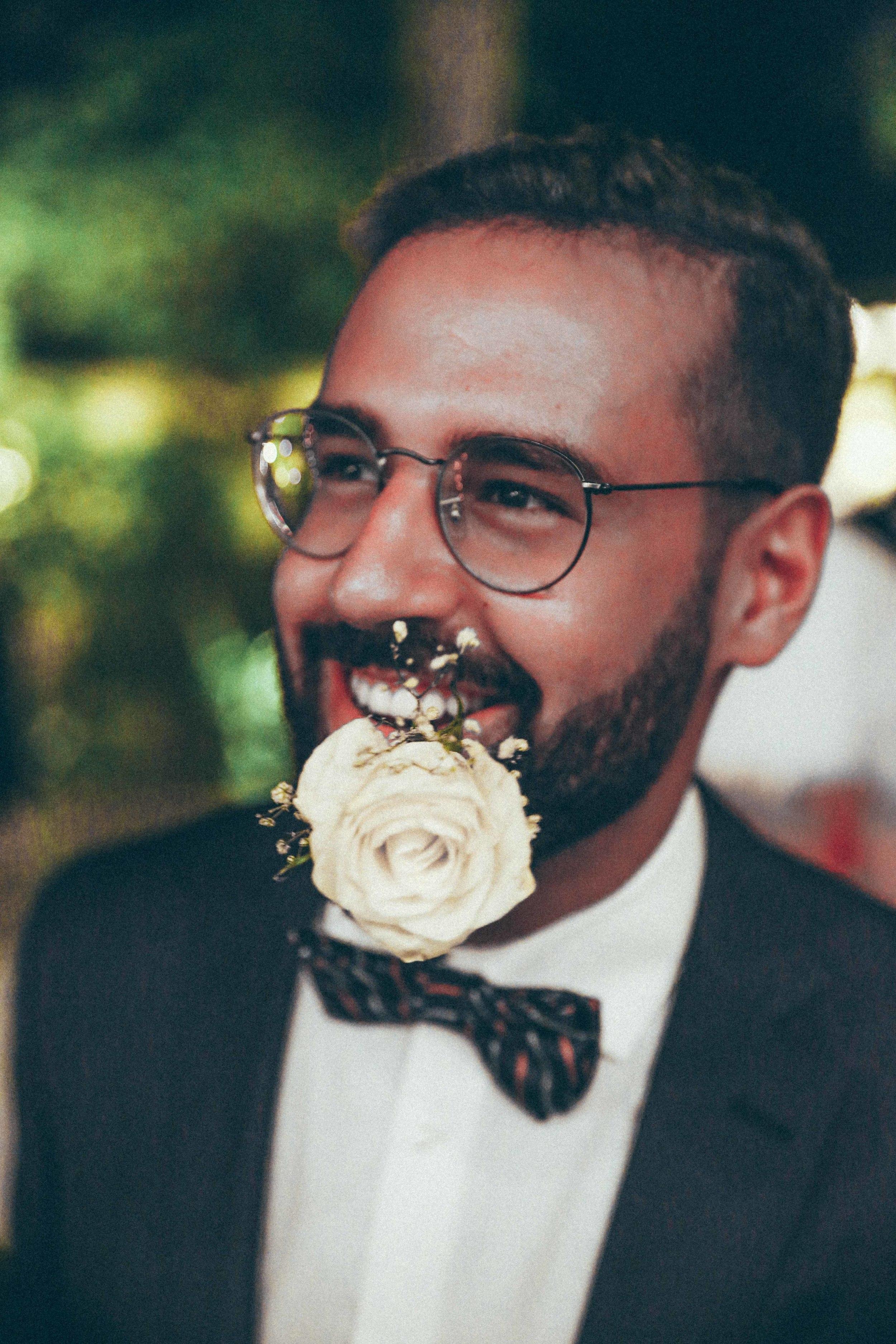 wedding-3280.jpg