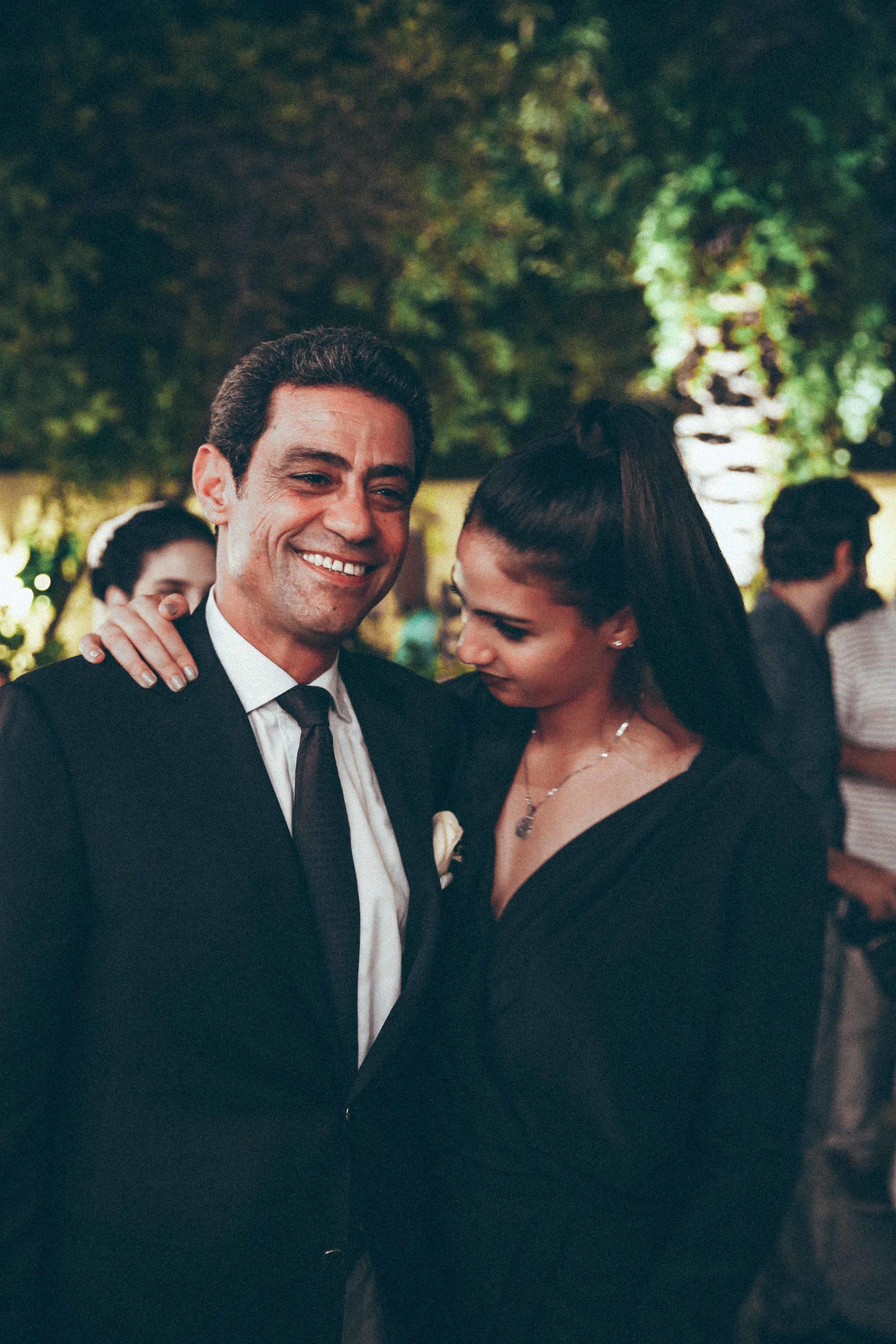 wedding-3282.jpg
