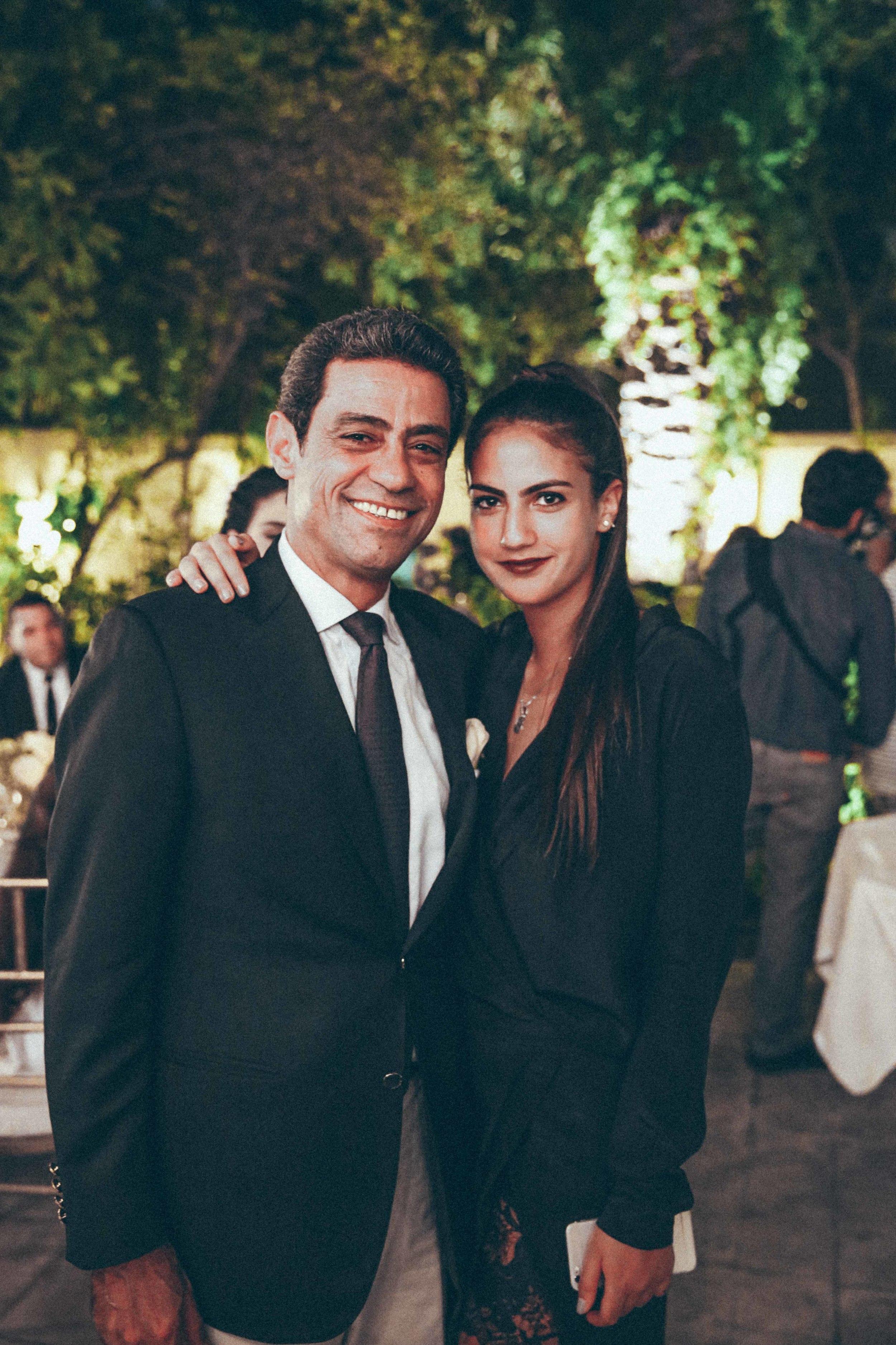 wedding-3283.jpg