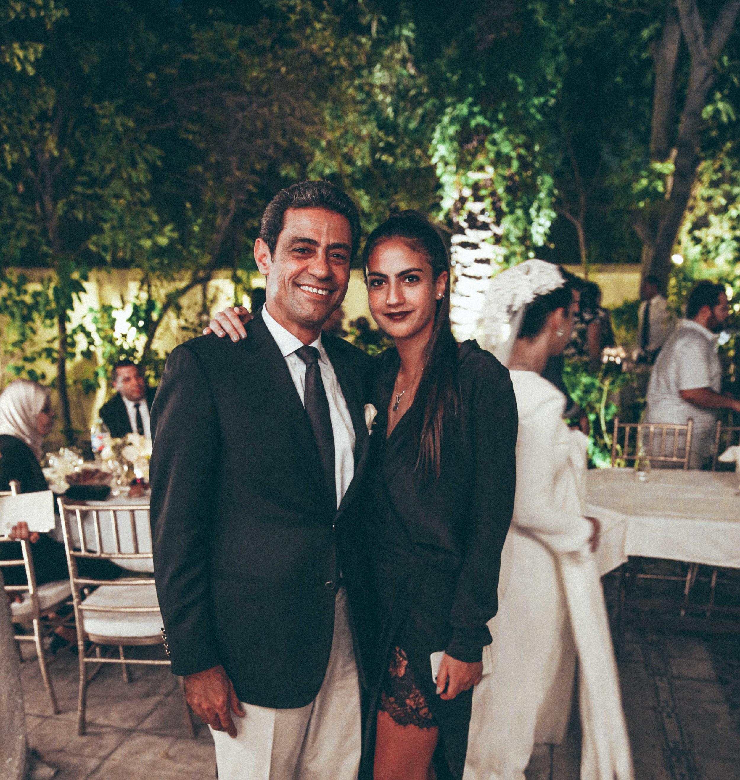 wedding-3284.jpg