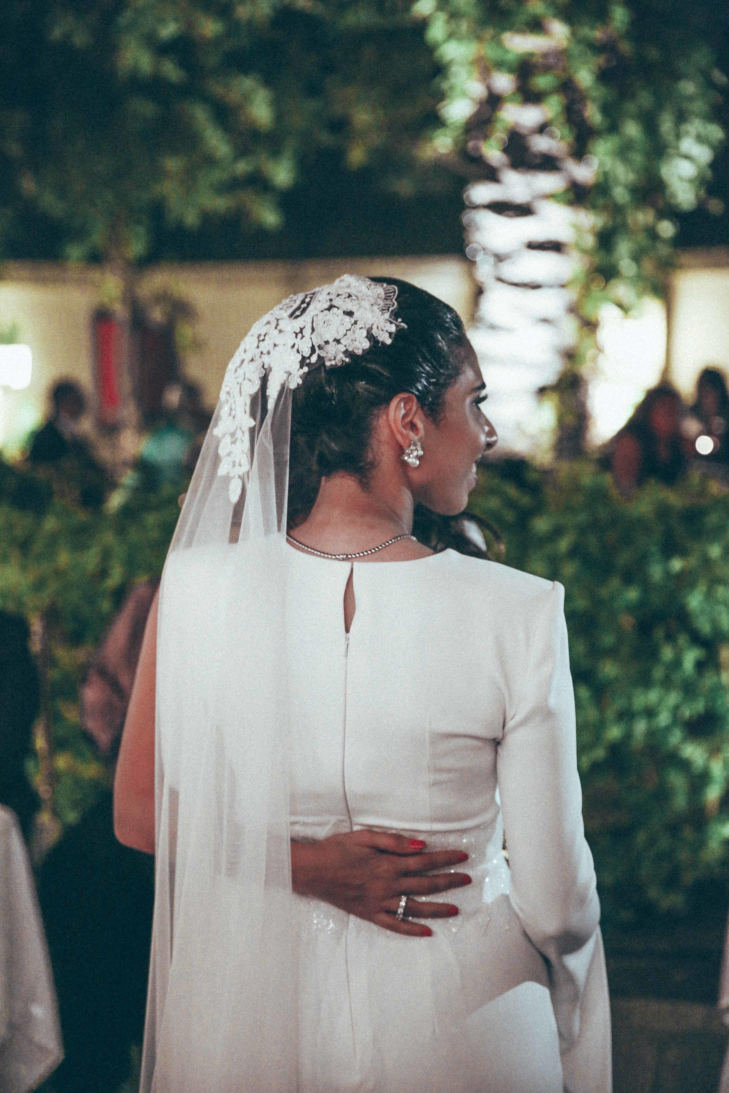 wedding-3288.jpg