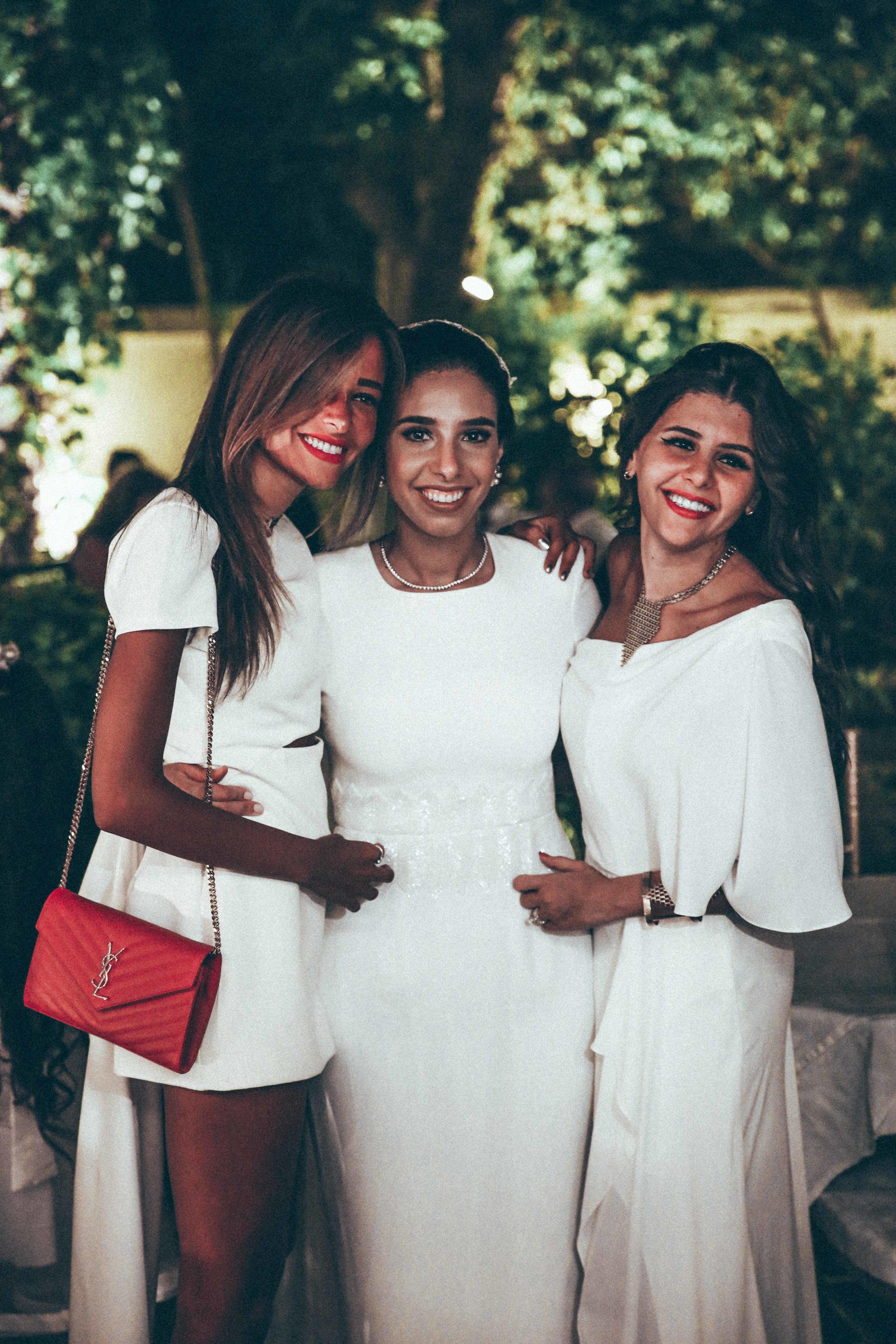 wedding-3294.jpg