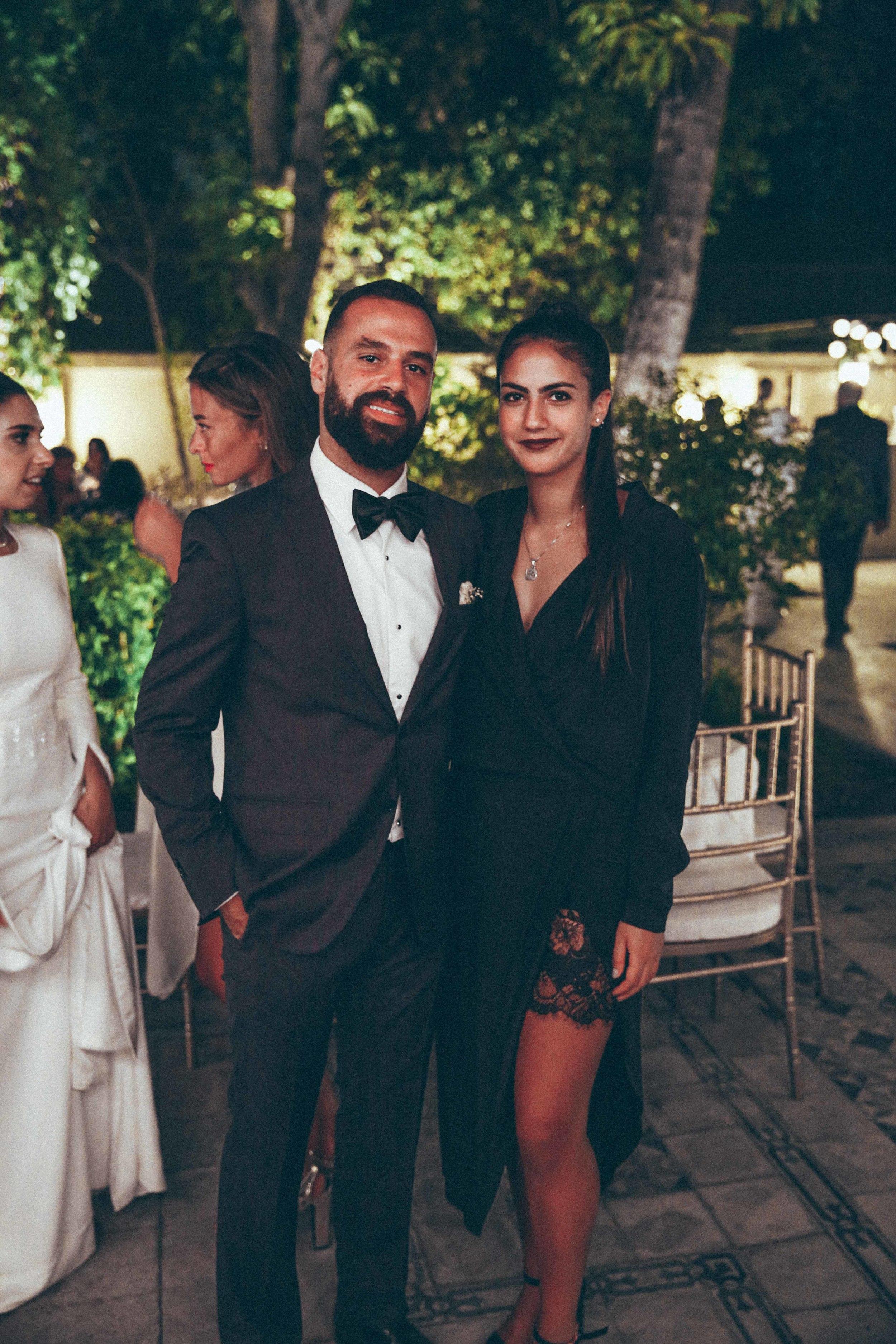 wedding-3299.jpg
