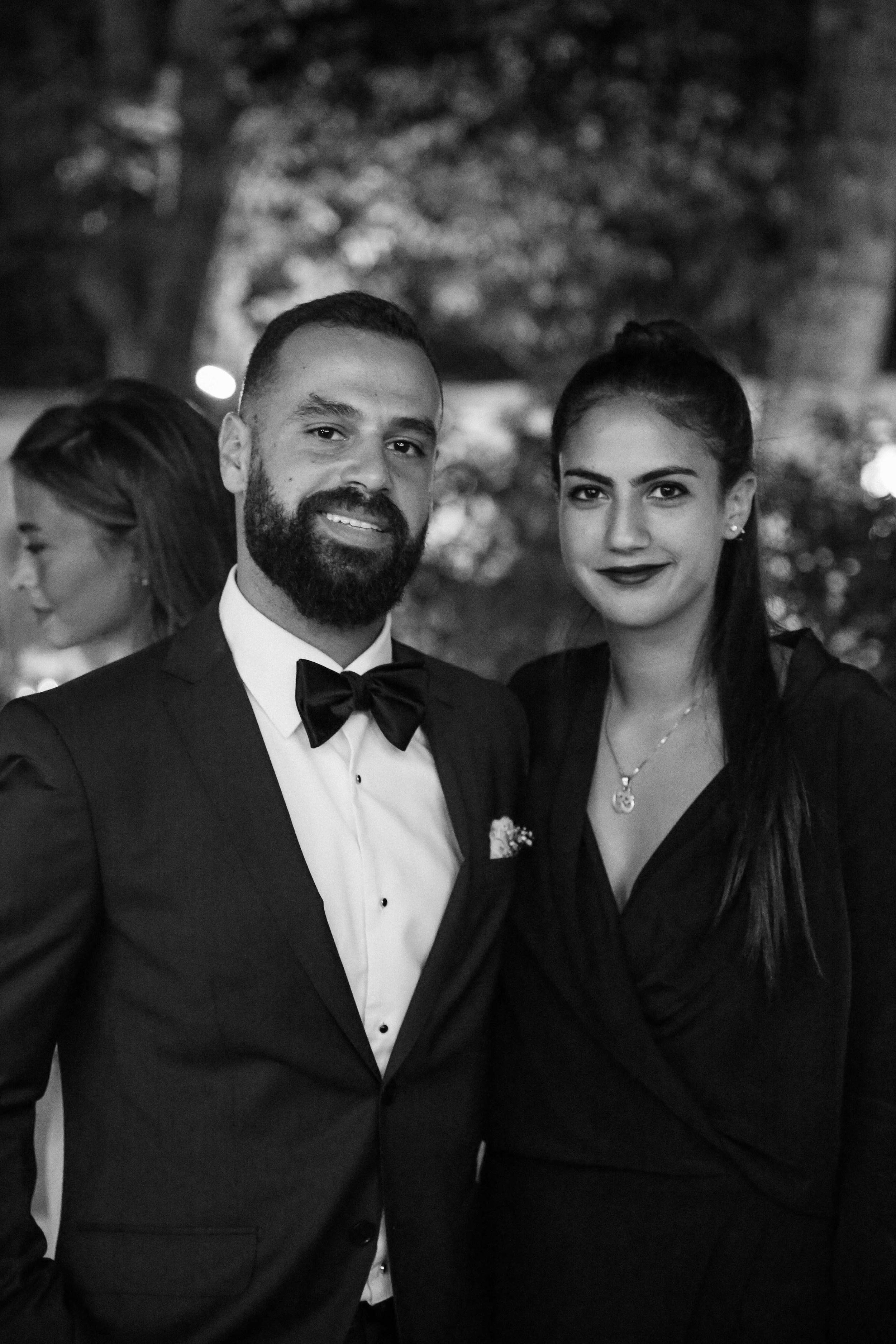 wedding-3300.jpg