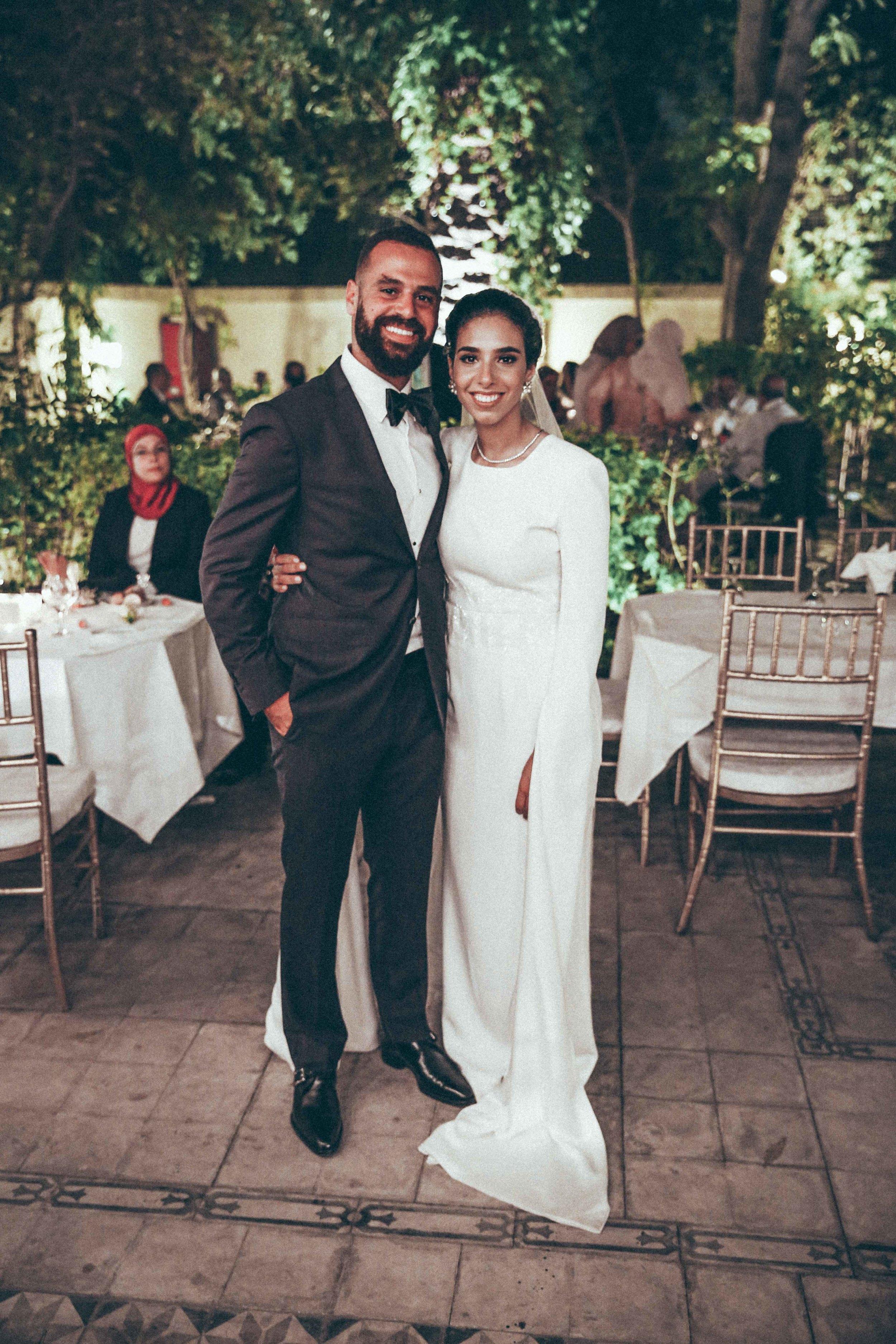 wedding-3303.jpg