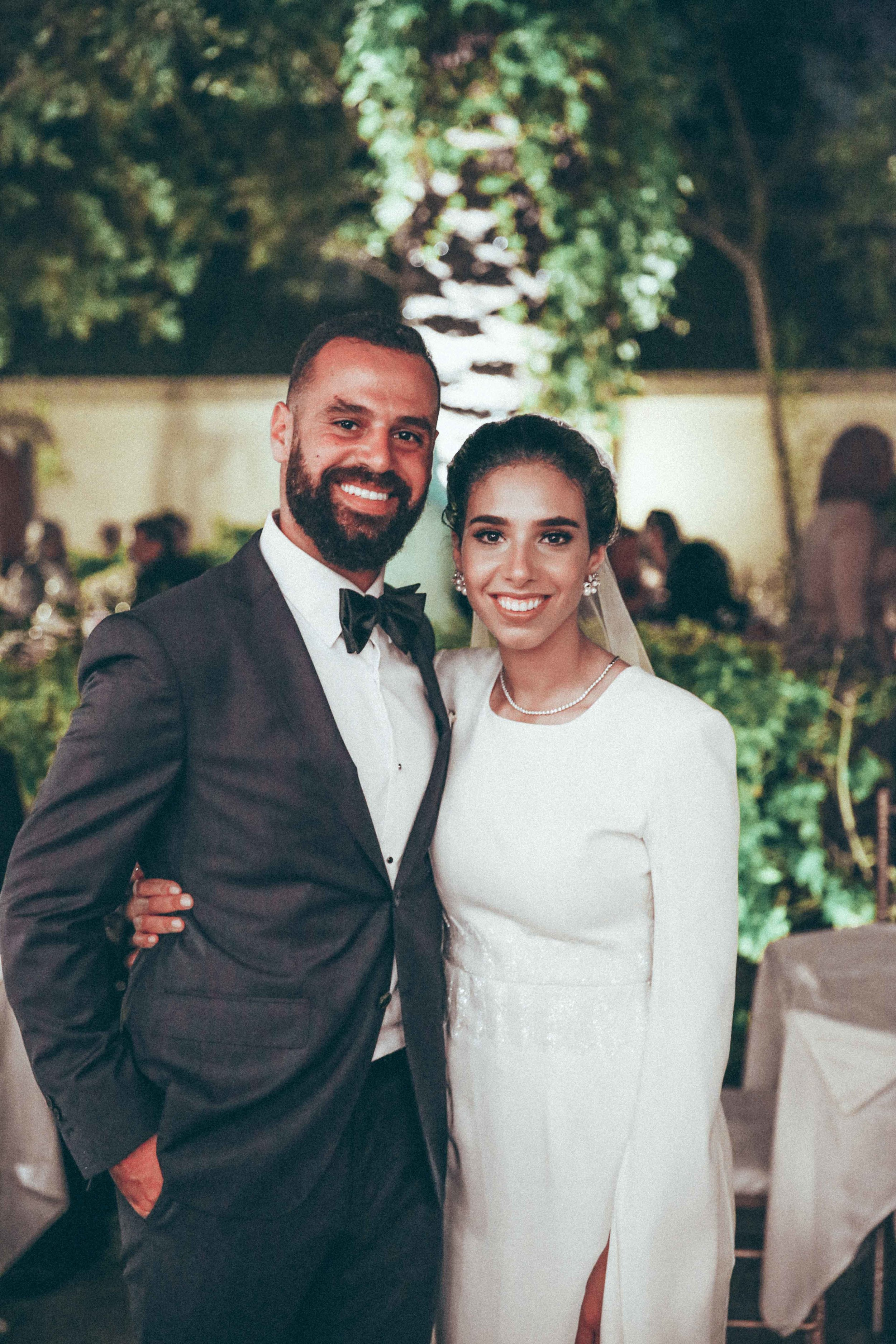 wedding-3304.jpg