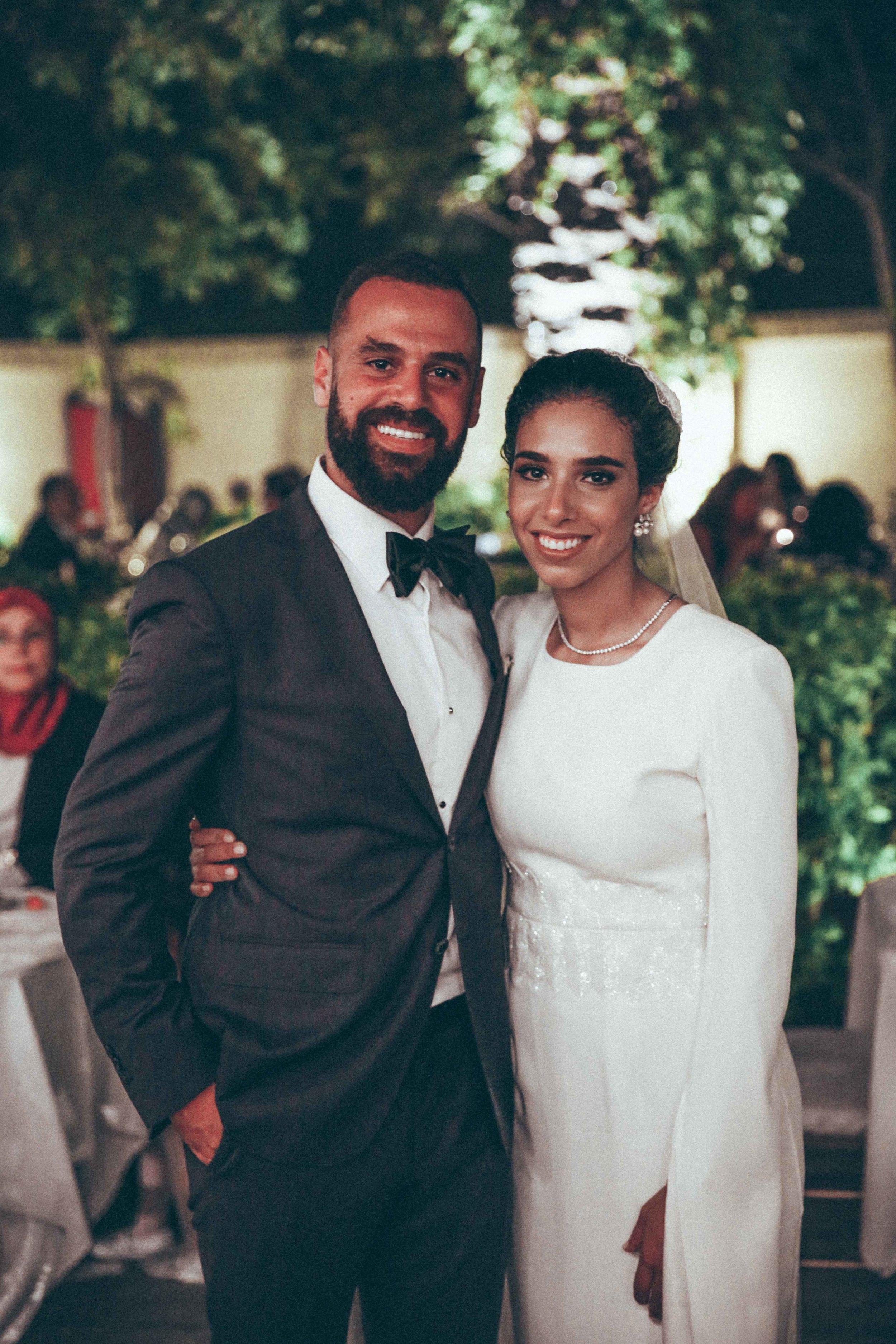 wedding-3308.jpg