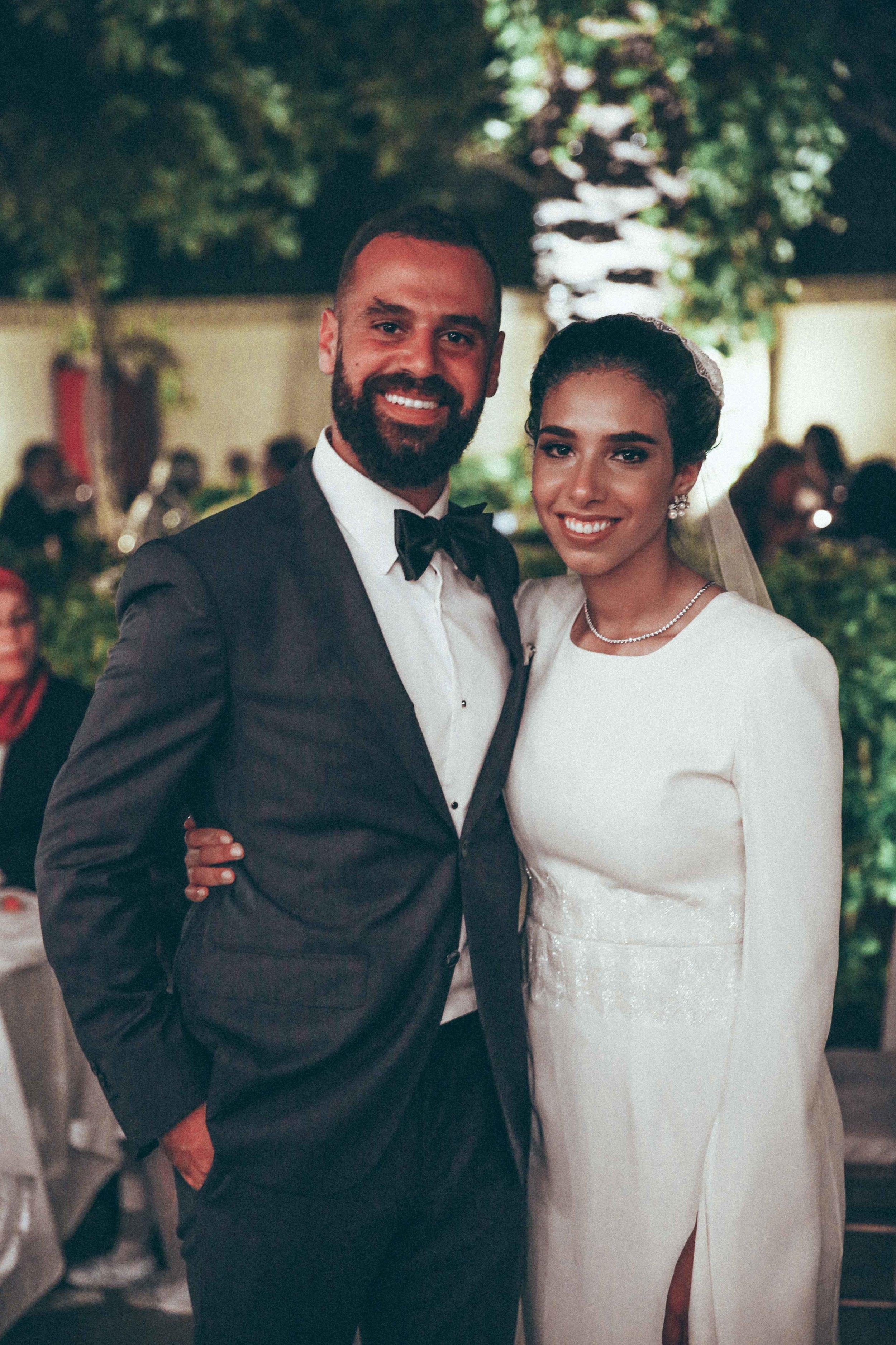 wedding-3307.jpg