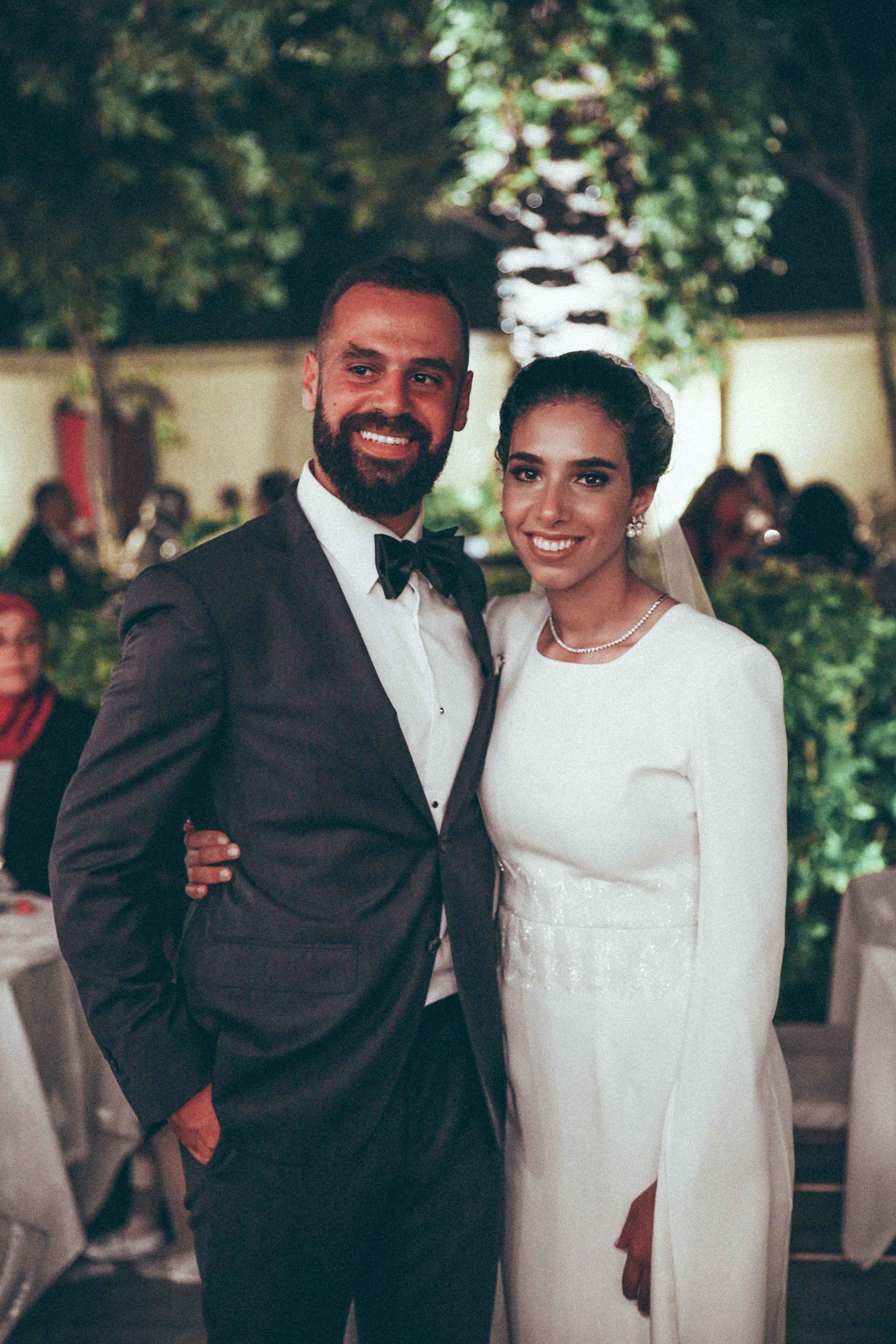wedding-3309.jpg